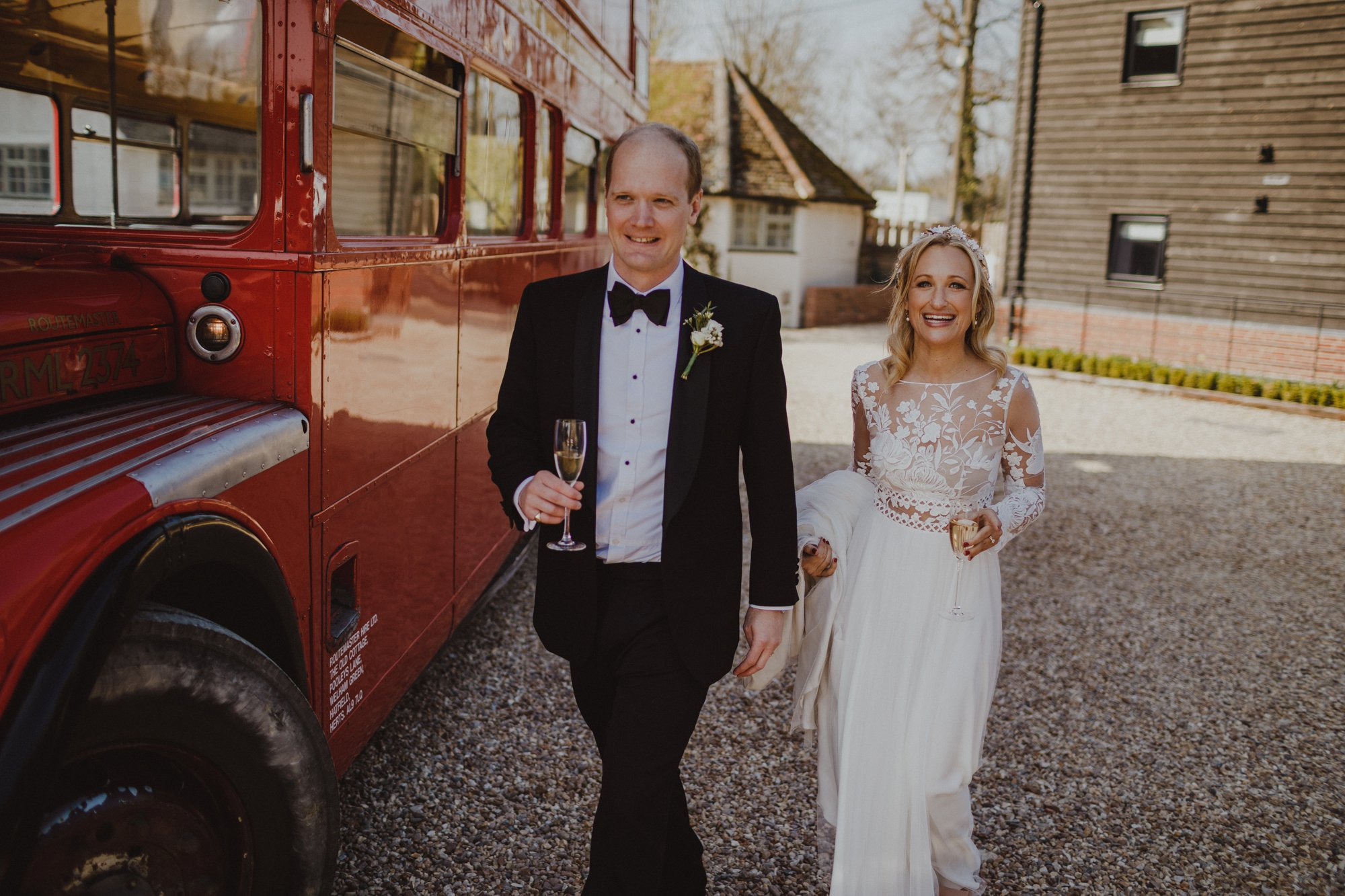 farmhouse-at-redcoats-wedding-hertfordshire_0064.jpg