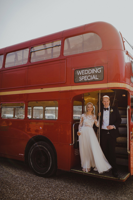 farmhouse-at-redcoats-wedding-hertfordshire_0063.jpg