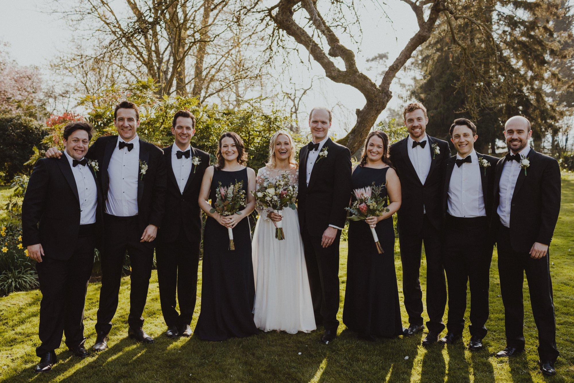 farmhouse-at-redcoats-wedding-hertfordshire_0071.jpg