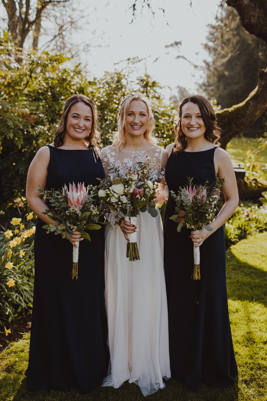farmhouse-at-redcoats-wedding-hertfordshire_0070.jpg