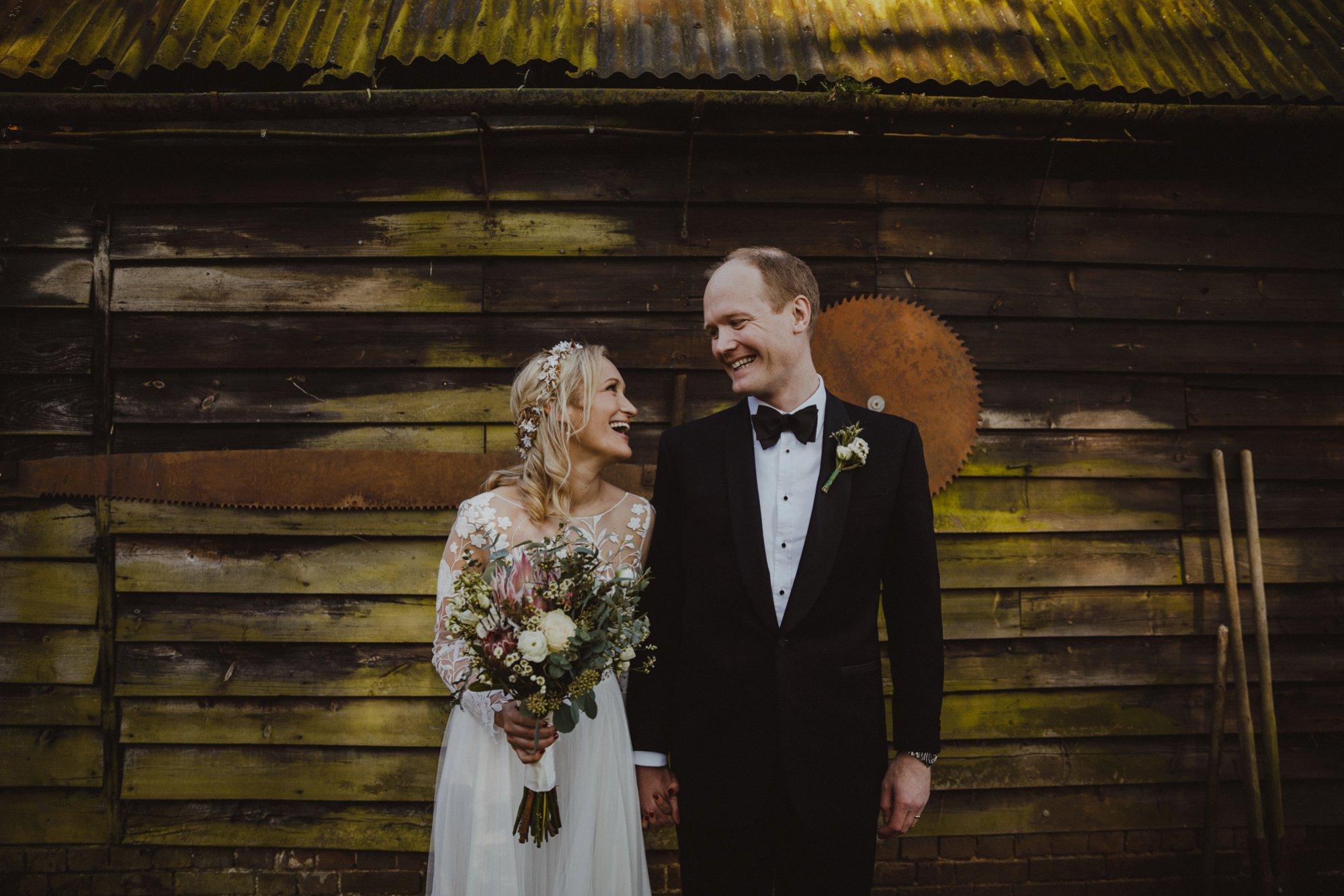 farmhouse-at-redcoats-wedding-hertfordshire_0074.jpg