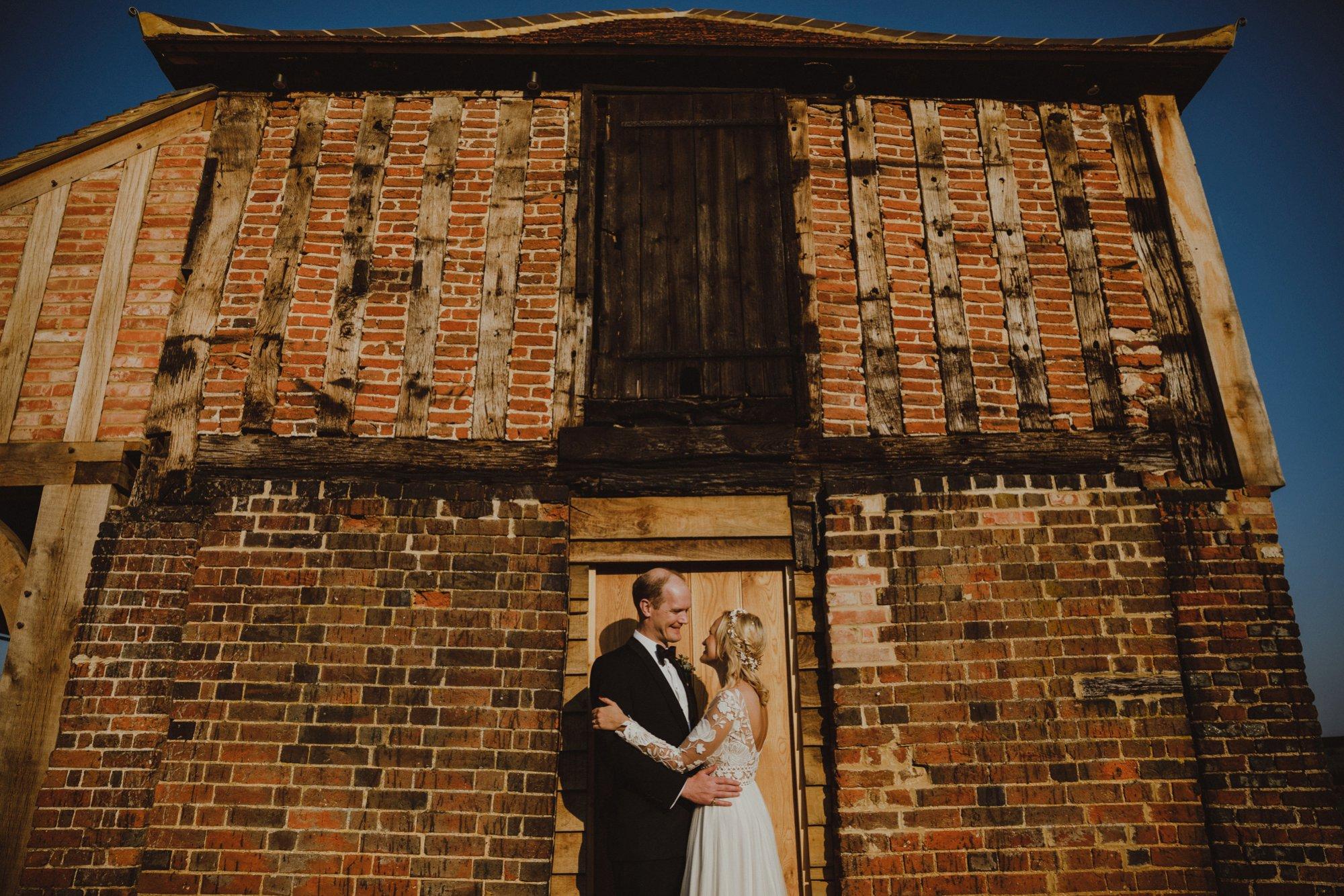 farmhouse-at-redcoats-wedding-hertfordshire_0081.jpg