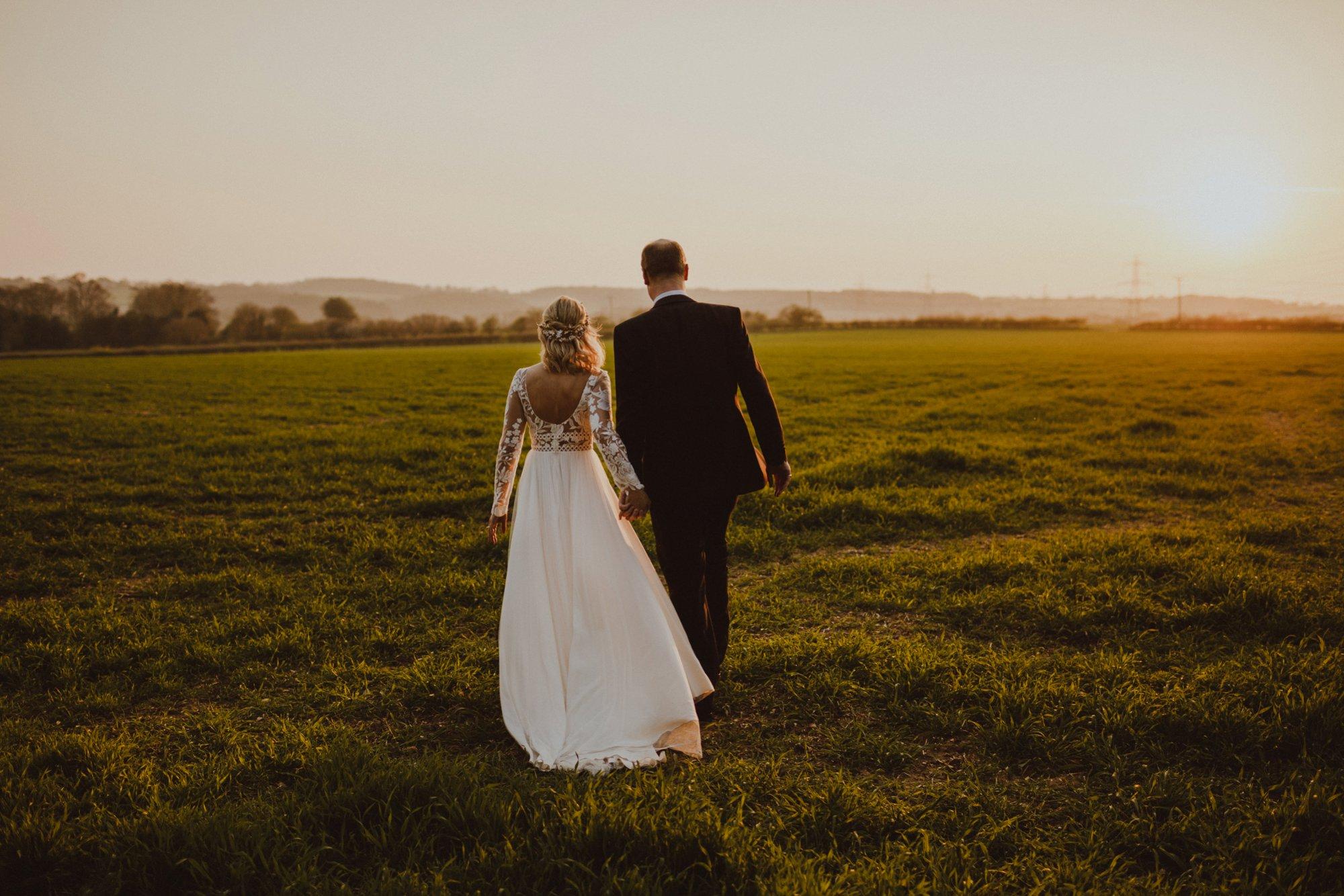 farmhouse-at-redcoats-wedding-hertfordshire_0097.jpg