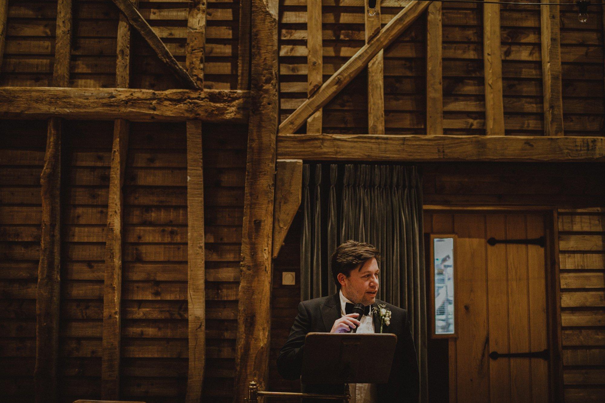 farmhouse-at-redcoats-wedding-hertfordshire_0105.jpg