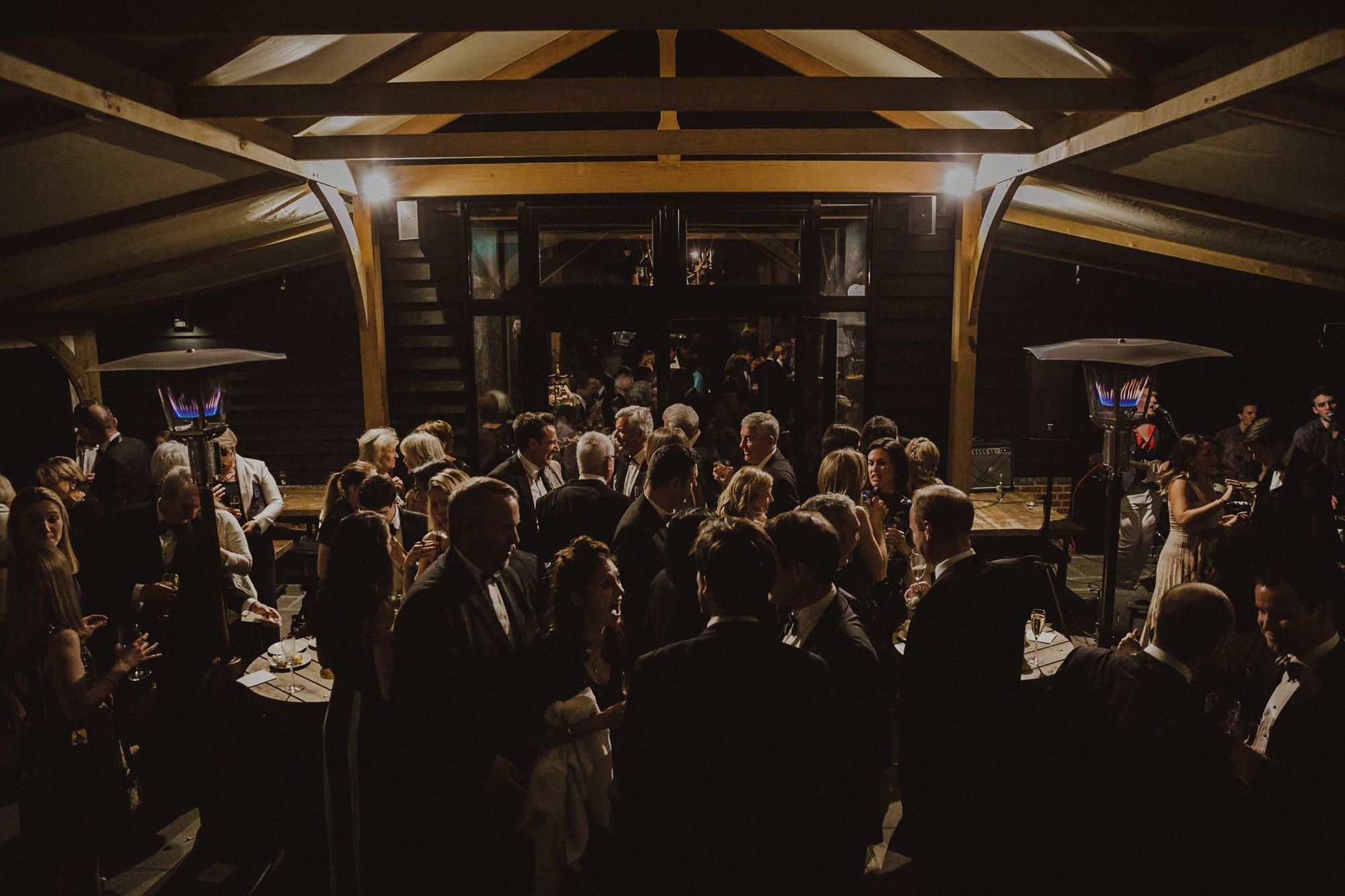 farmhouse-at-redcoats-wedding-hertfordshire_0119.jpg