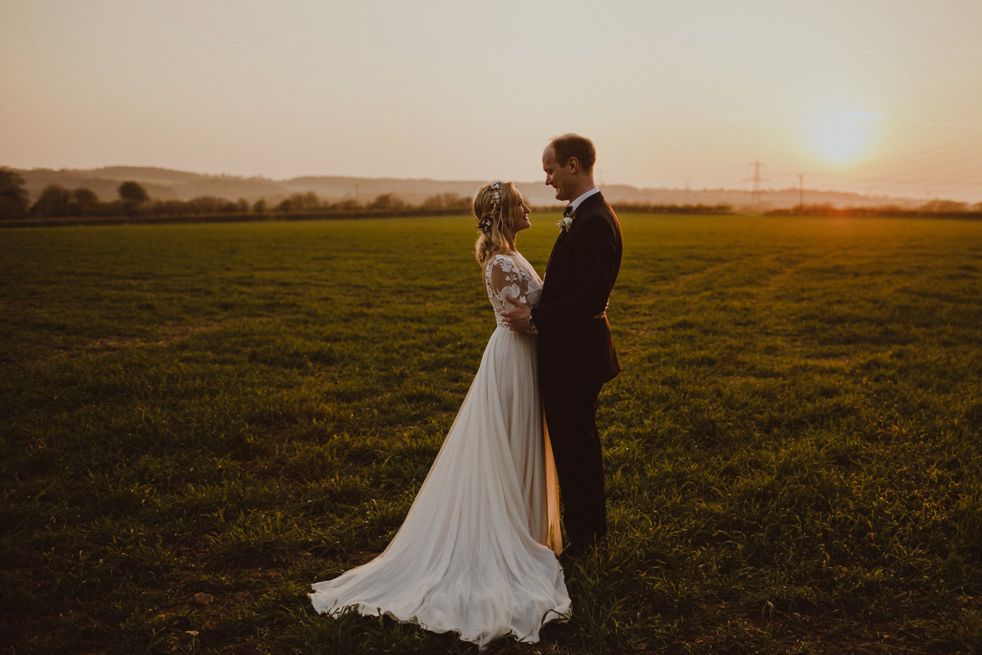 farmhouse-at-redcoats-wedding-hertfordshire_0178.jpg
