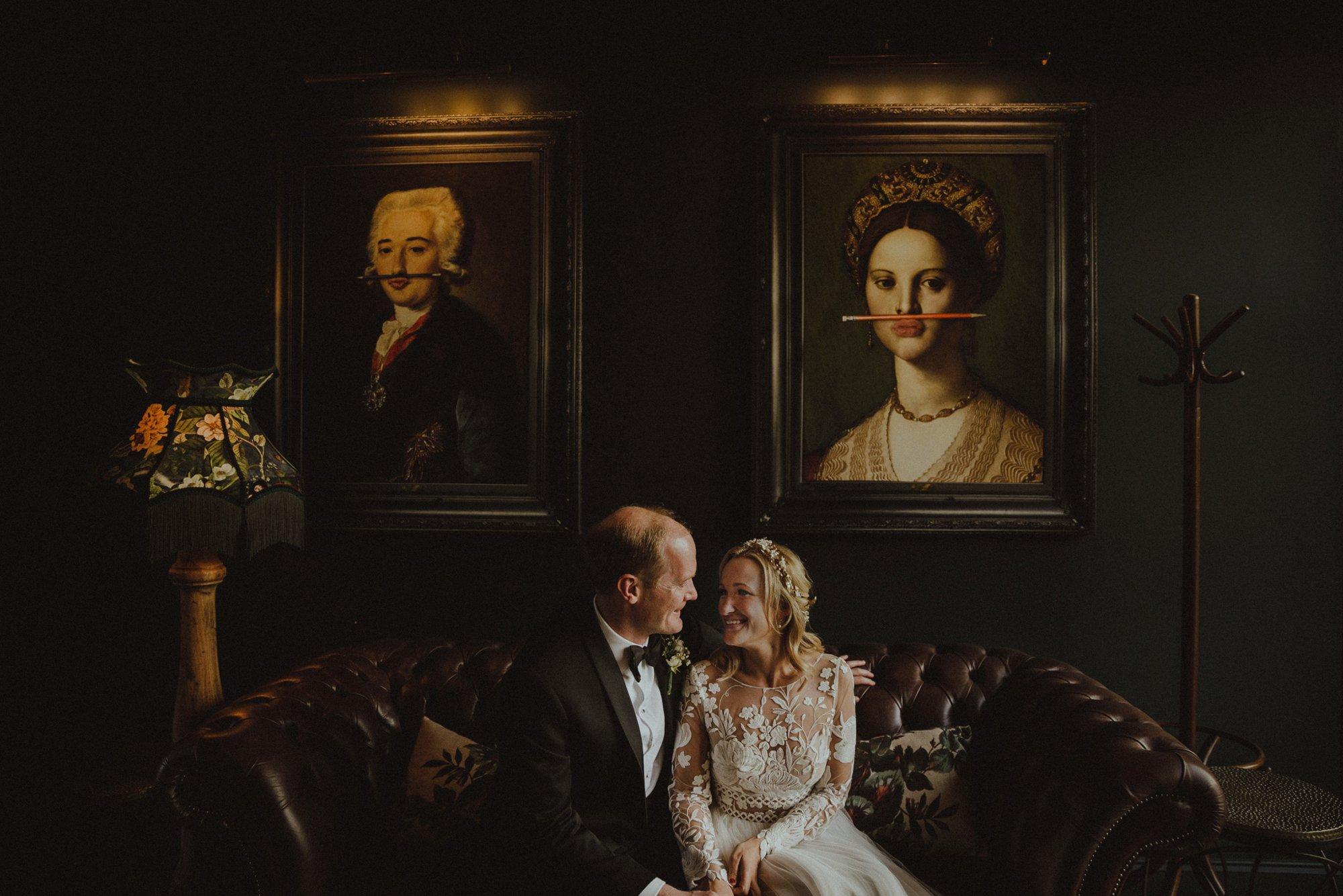 farmhouse-at-redcoats-wedding-hertfordshire_0179.jpg