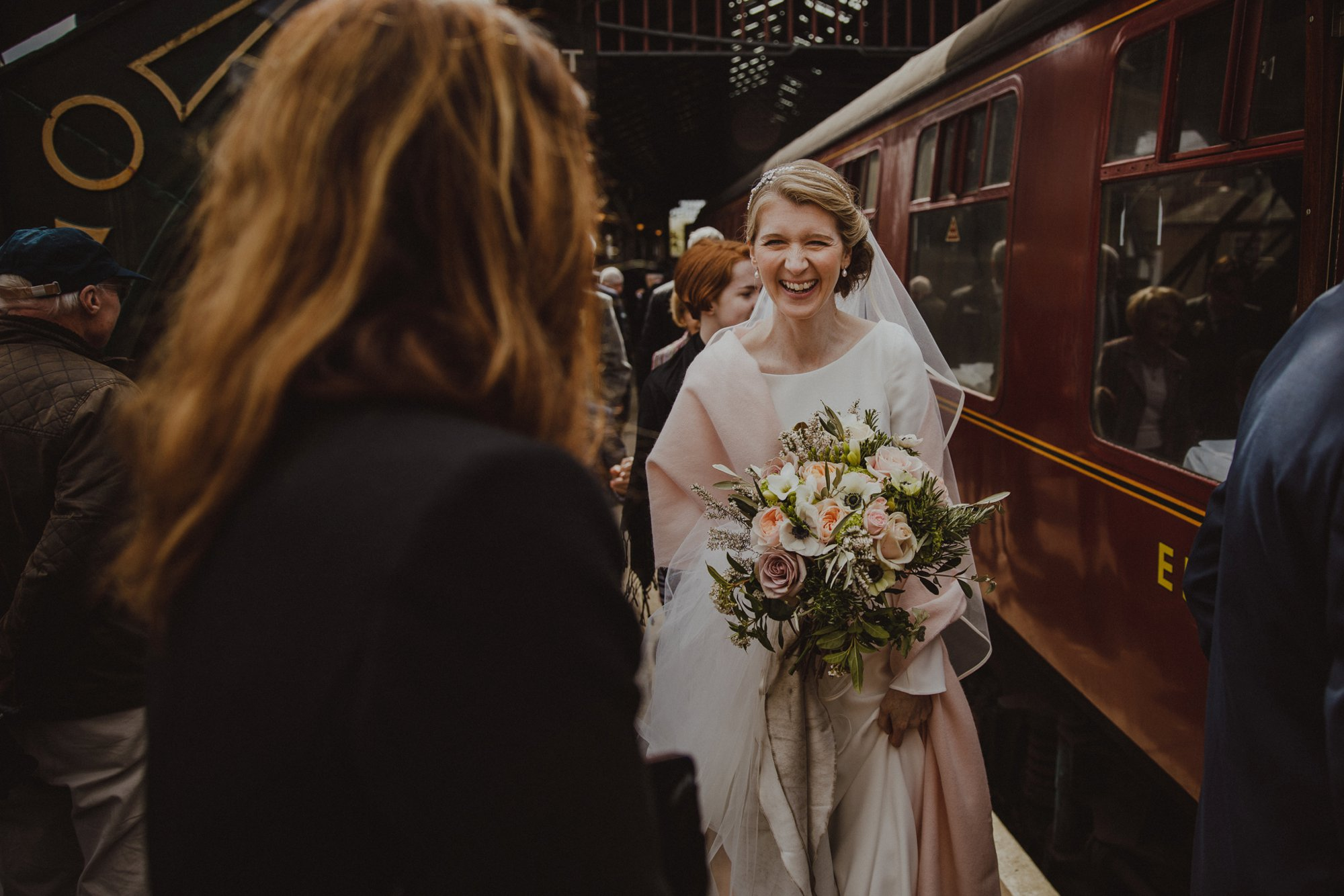 north-yorkshire-moors-railway-wedding_0044.jpg