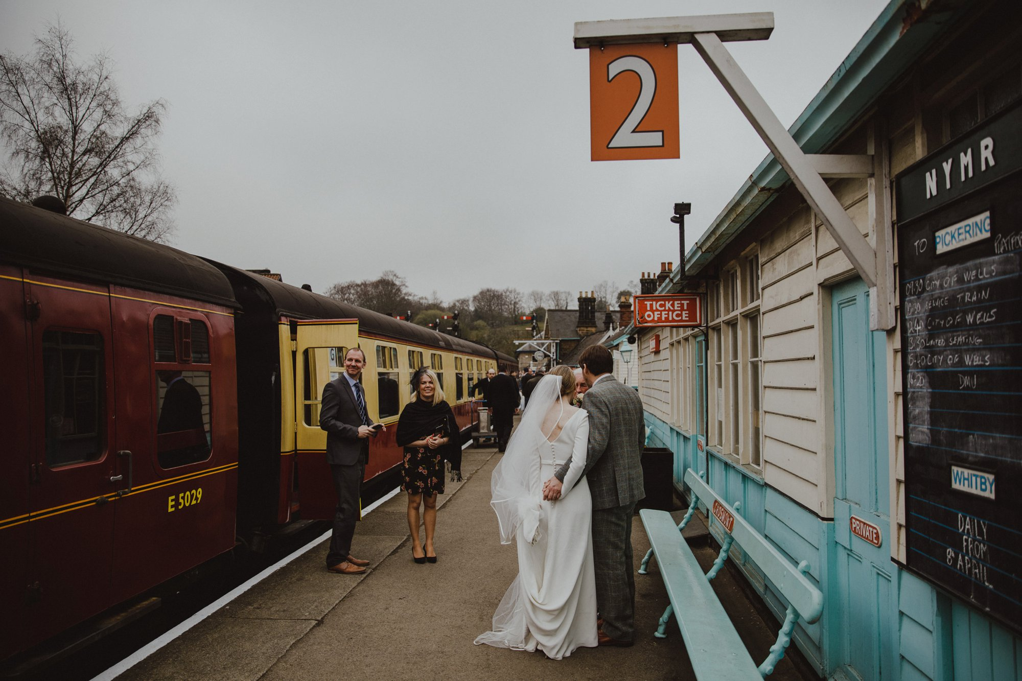 north-yorkshire-moors-railway-wedding_0051.jpg