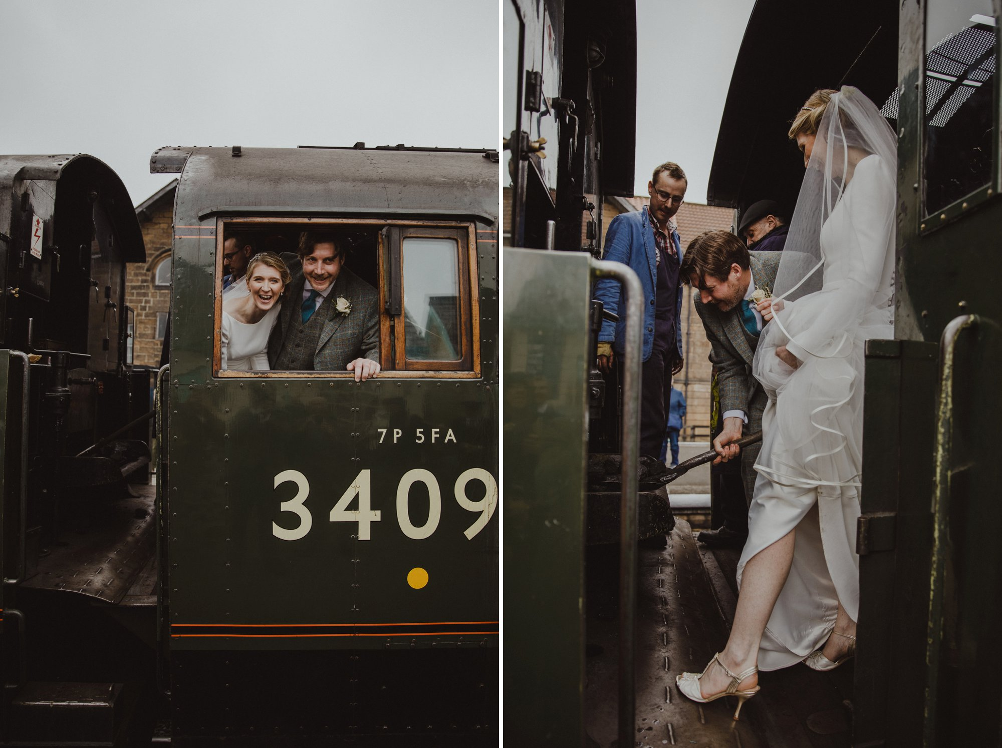 north-yorkshire-moors-railway-wedding_0056.jpg