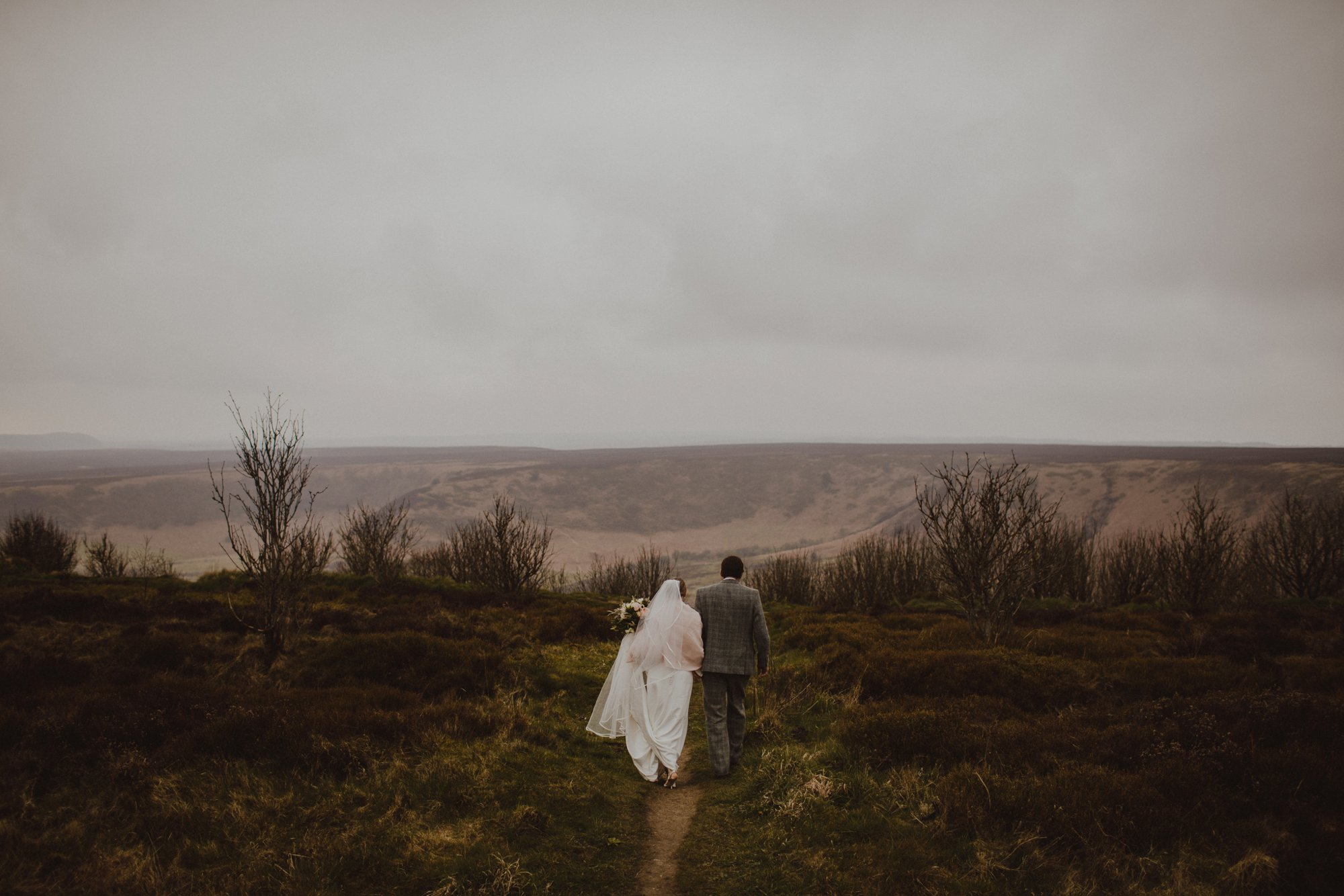 north-yorkshire-wedding-photographer_0060.jpg