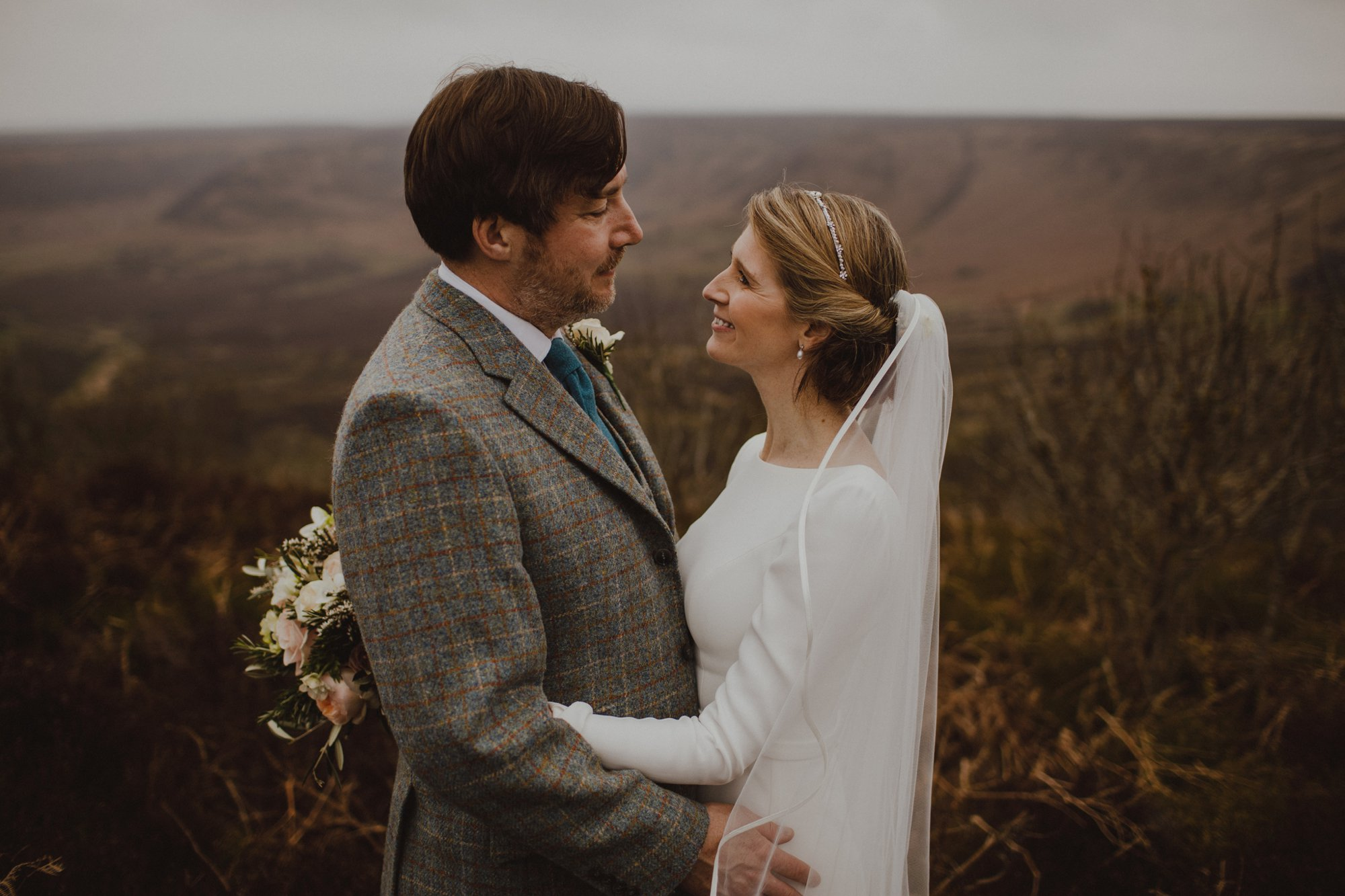 north-yorkshire-wedding-photographer_0063.jpg