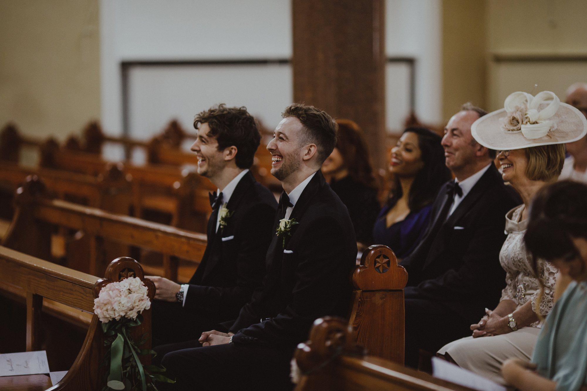 church-wedding-ireland_0036.jpg