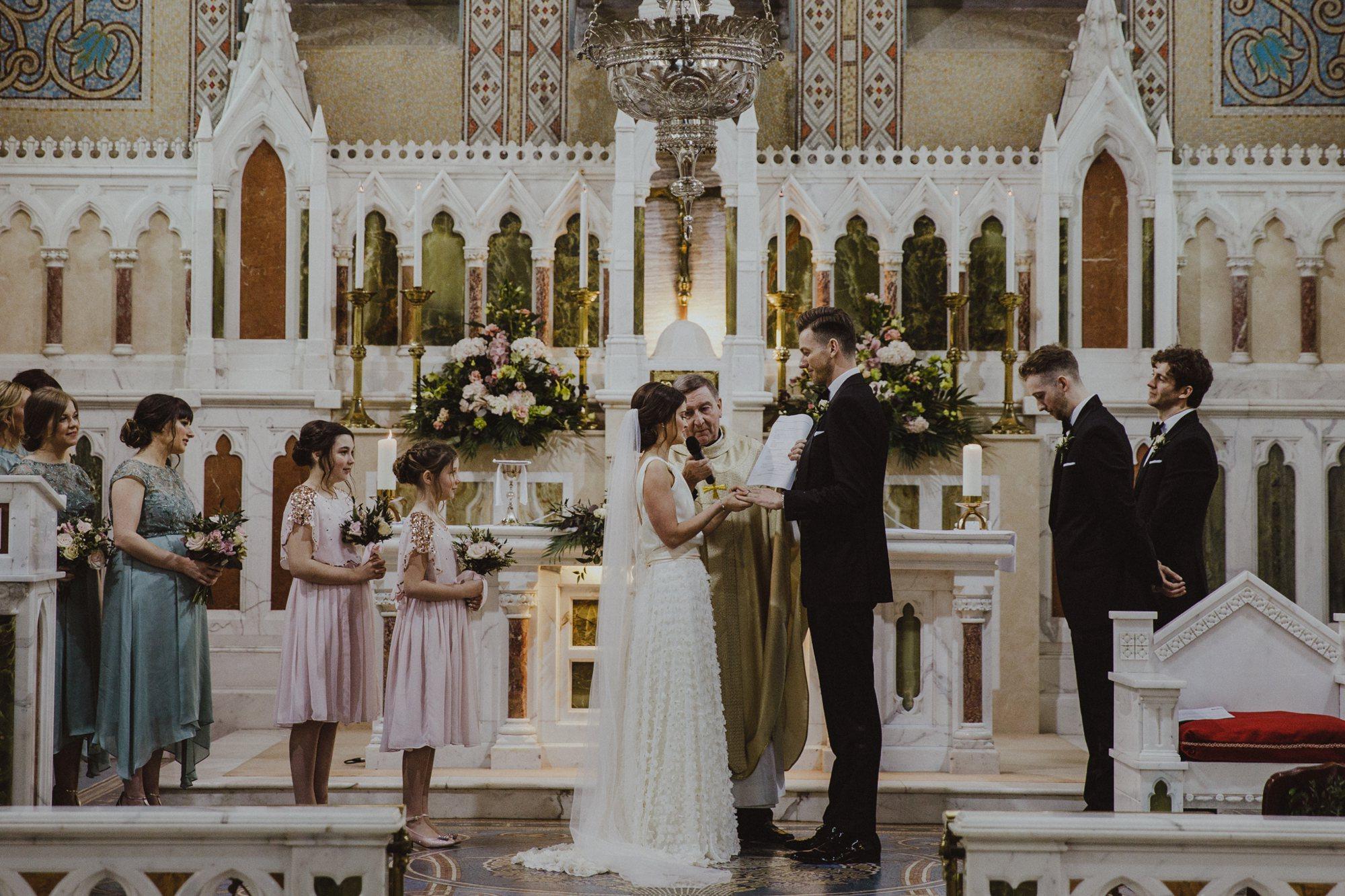 church-wedding-ireland_0039.jpg