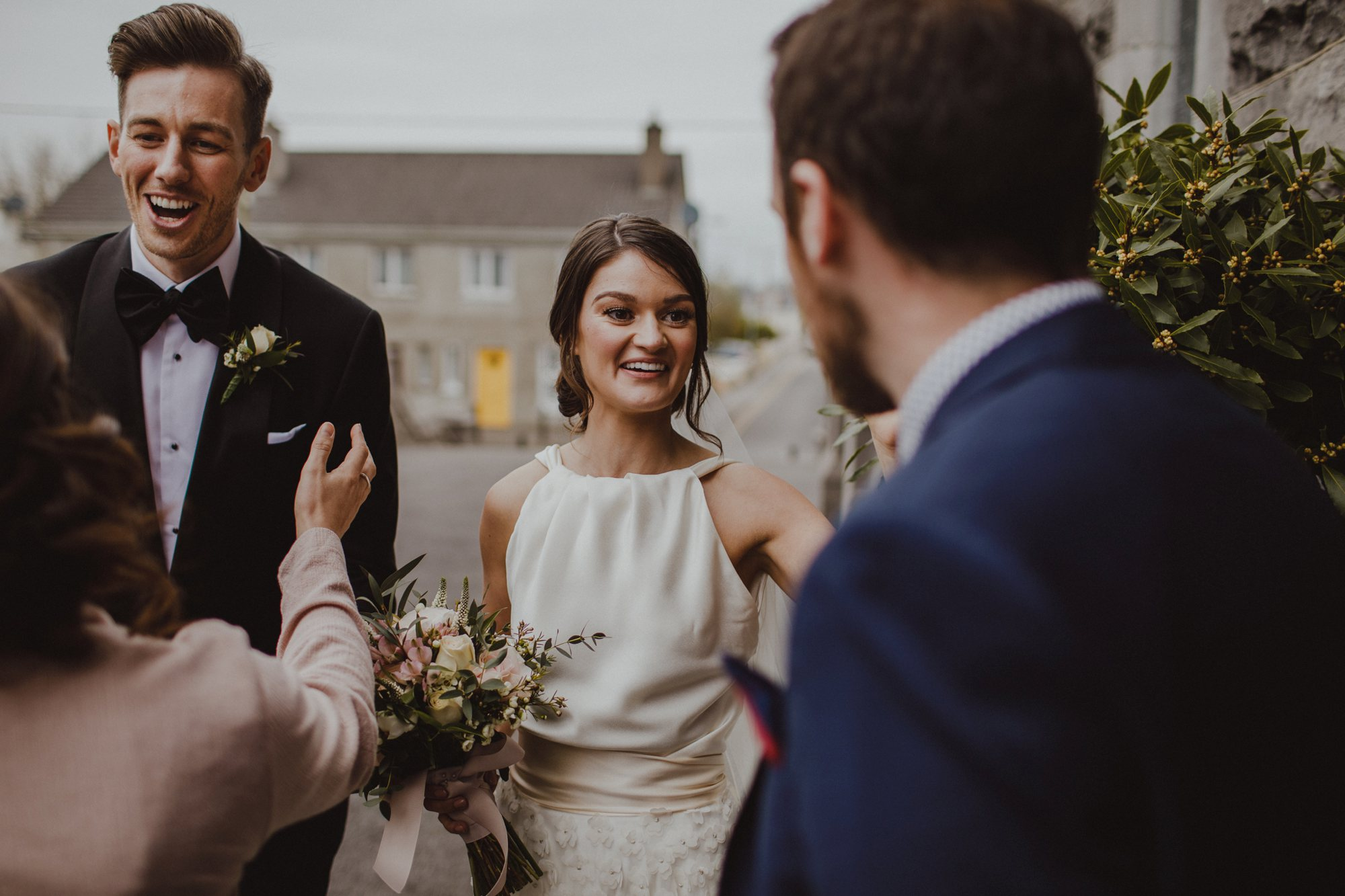 church-wedding-ireland_0053.jpg