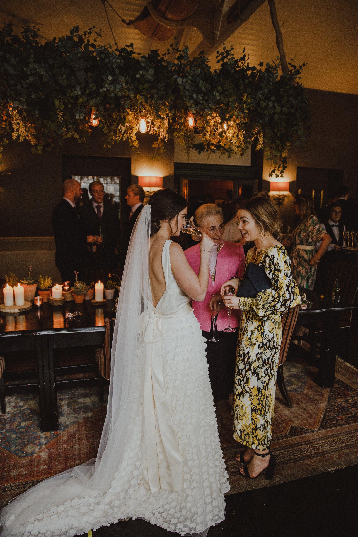 virginia-park-lodge-wedding-ireland_0061.jpg
