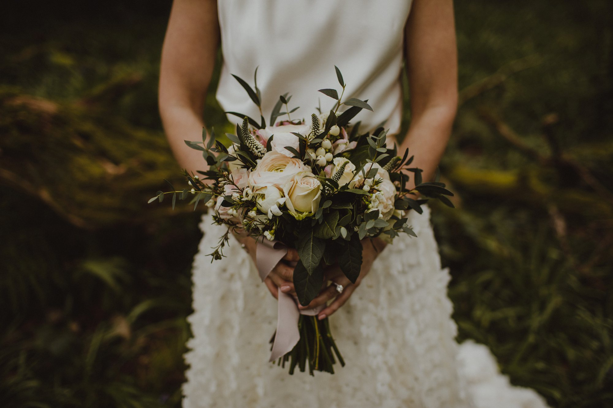 virginia-park-lodge-wedding-ireland_0077.jpg