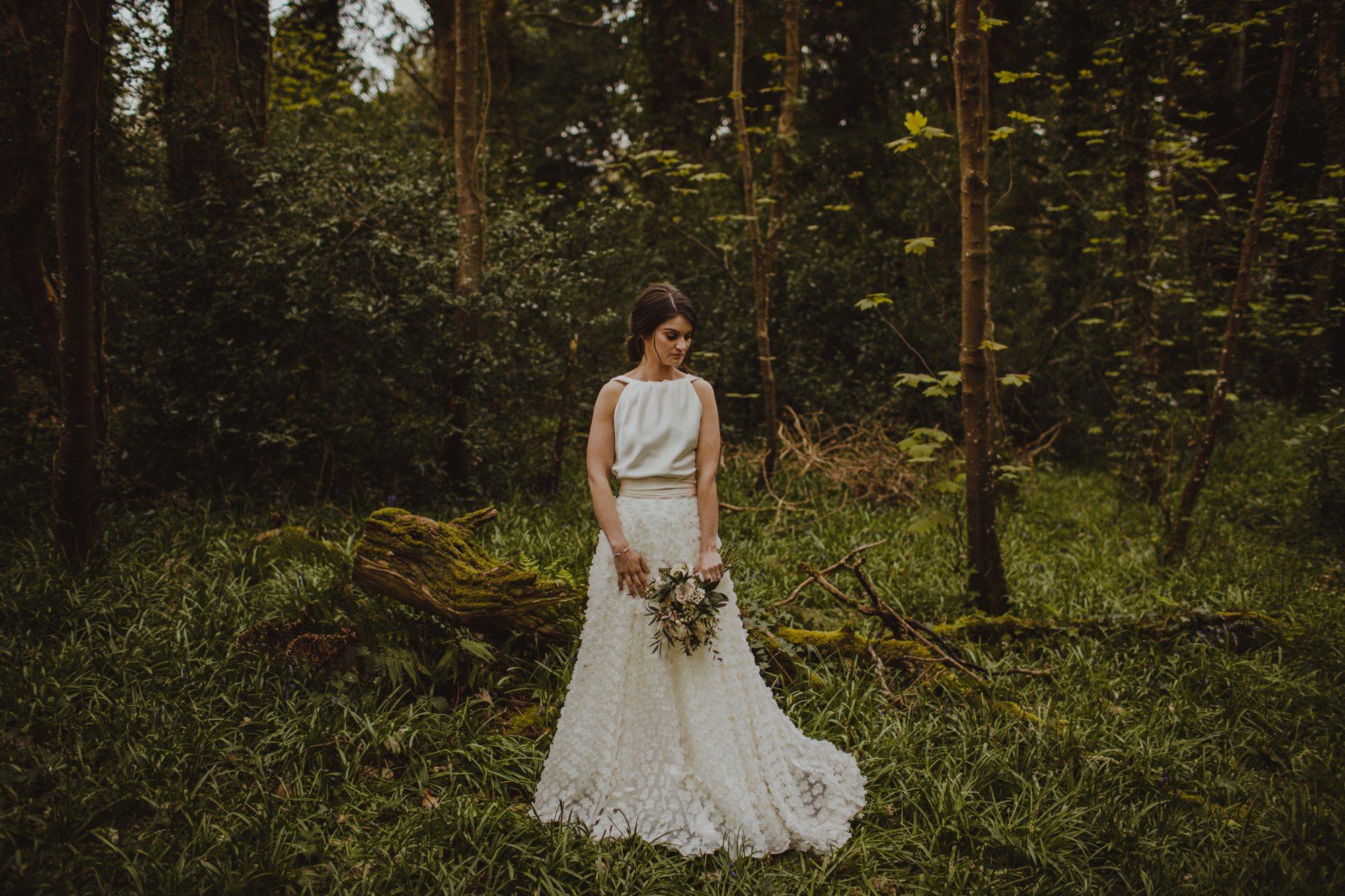 virginia-park-lodge-wedding-ireland_0076.jpg