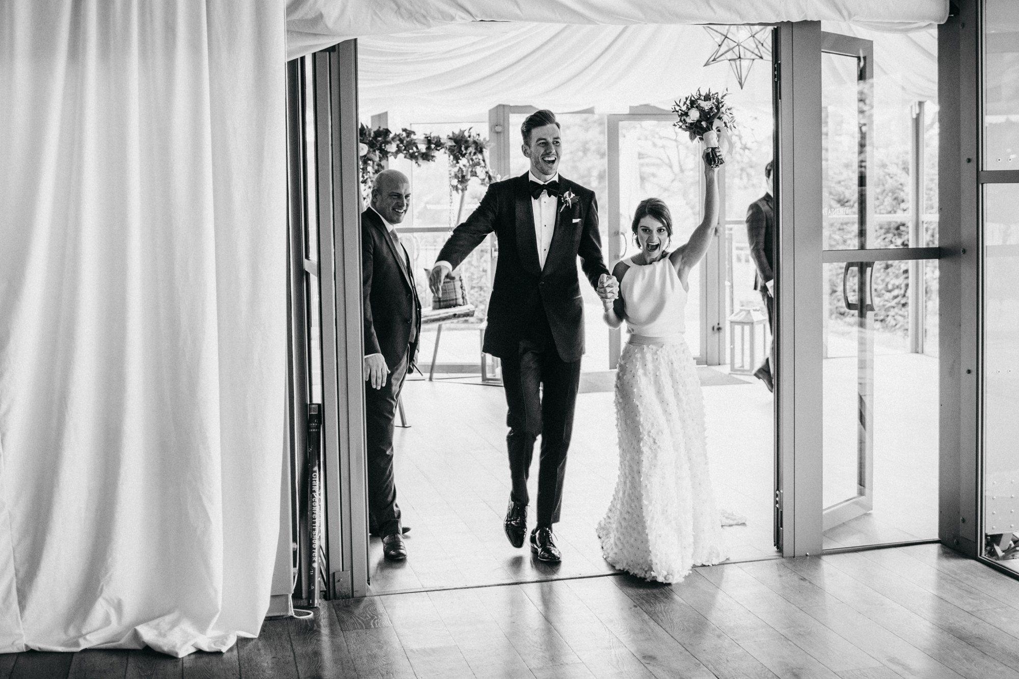virginia-park-lodge-wedding-ireland_0083.jpg