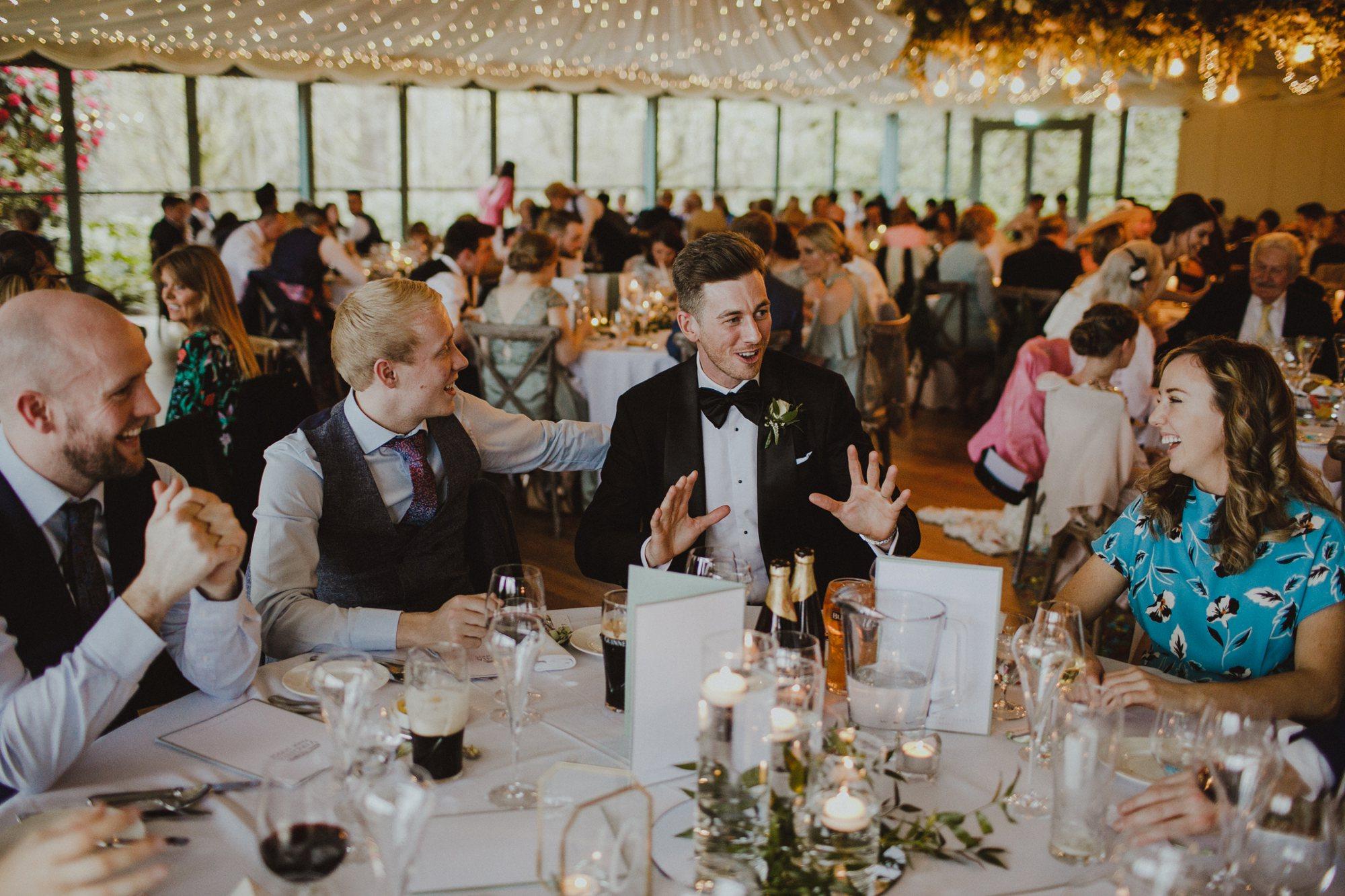 virginia-park-lodge-wedding-ireland_0088.jpg