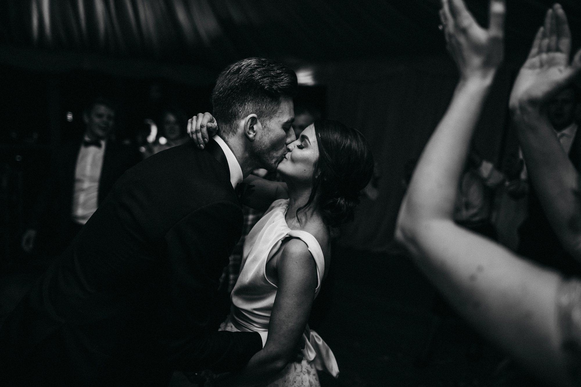 virginia-park-lodge-wedding-ireland_0115.jpg