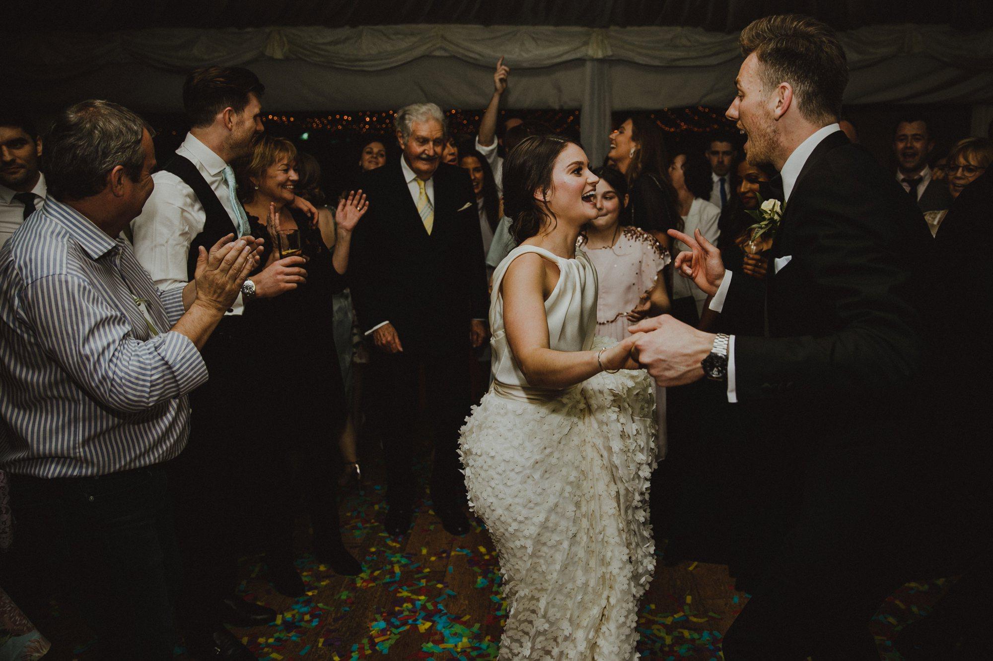virginia-park-lodge-wedding-ireland_0119.jpg