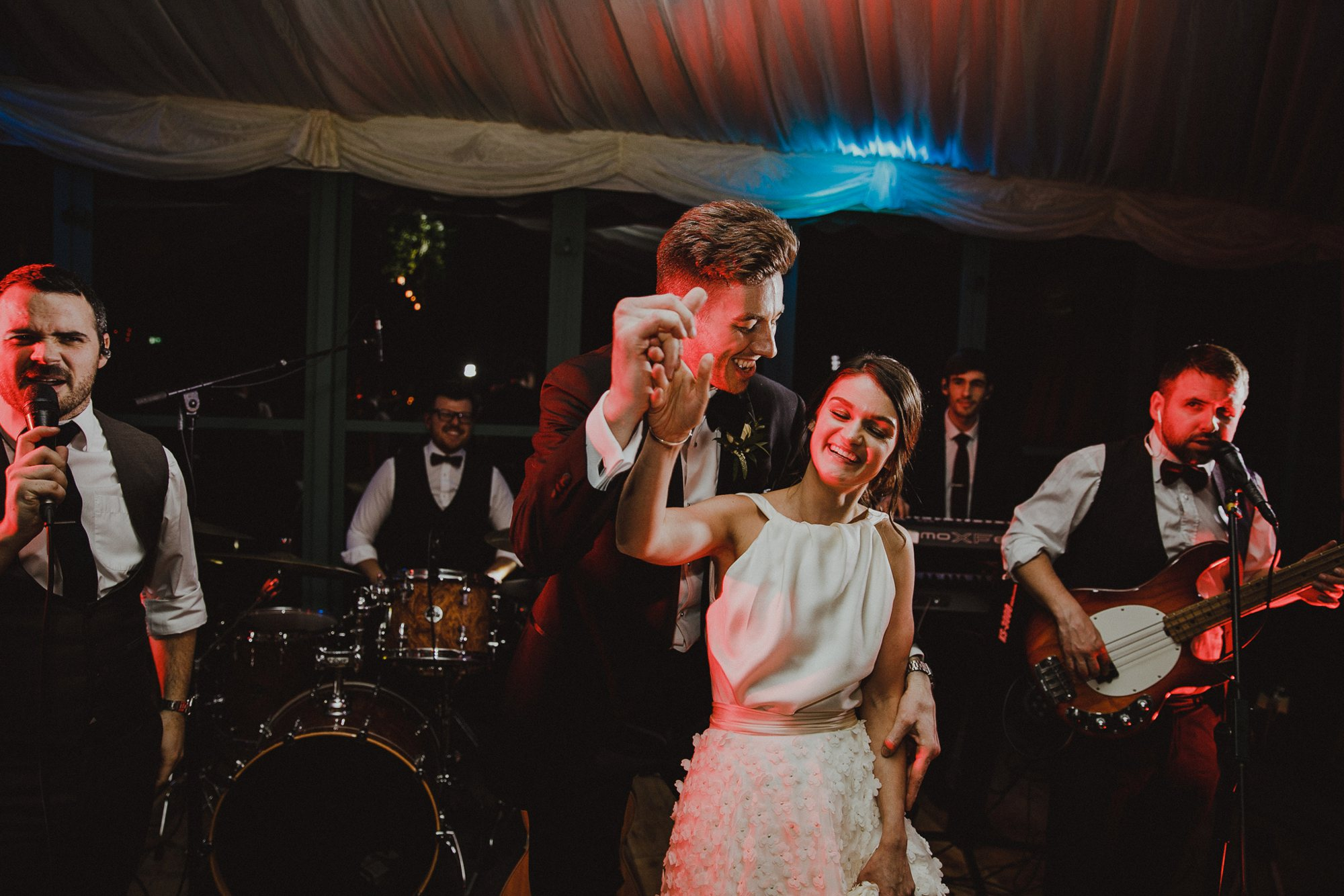 virginia-park-lodge-wedding-ireland_0140.jpg
