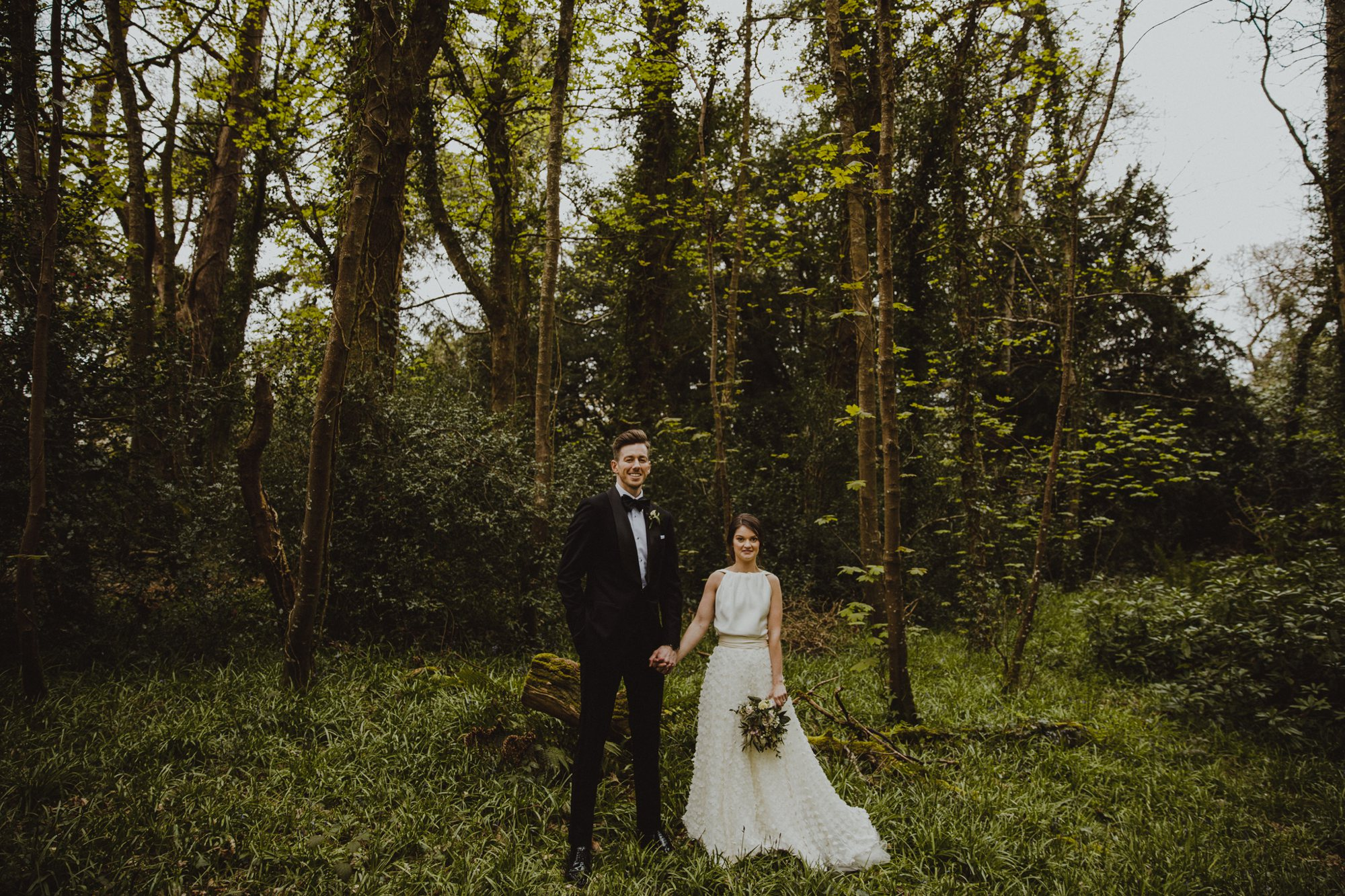 irish-wedding-photographer_0075.jpg