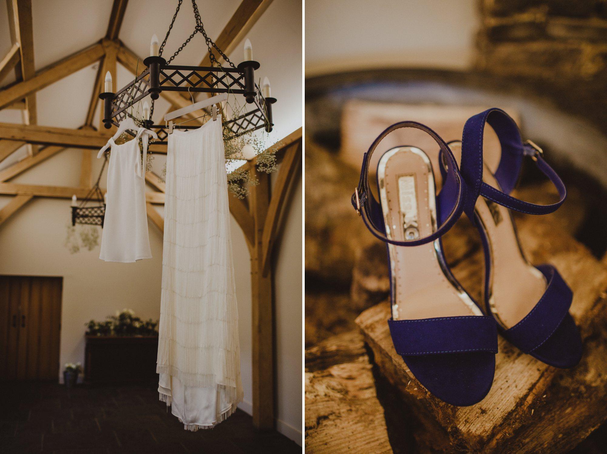 gate-street-barn-wedding-surrey_0004.jpg