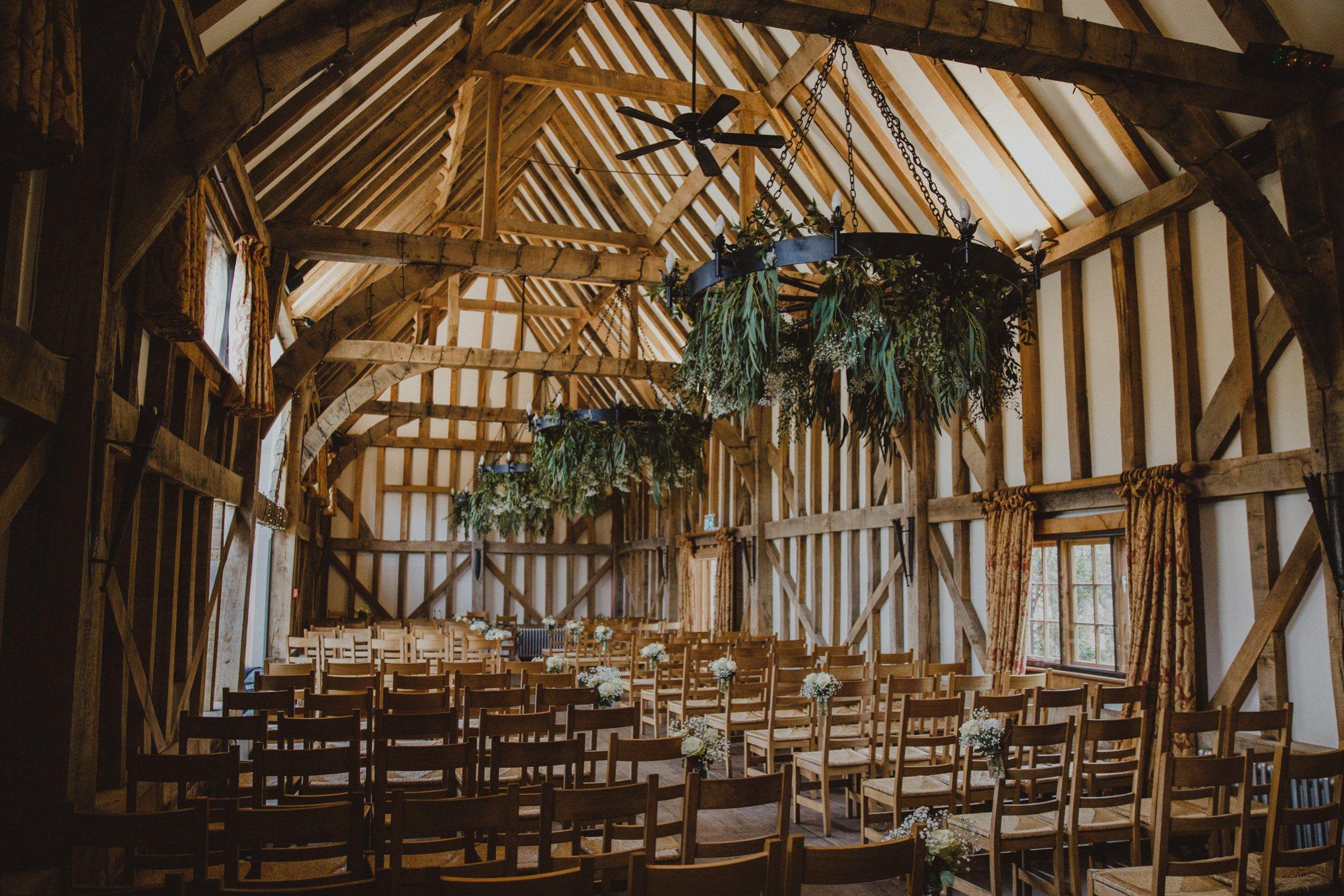 gate-street-barn-wedding-surrey_0003.jpg