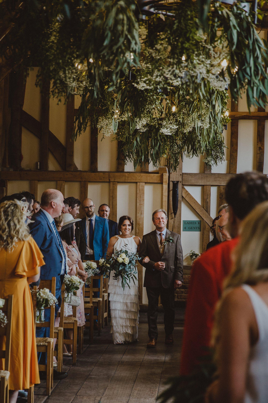 gate-street-barn-wedding-surrey_0014.jpg