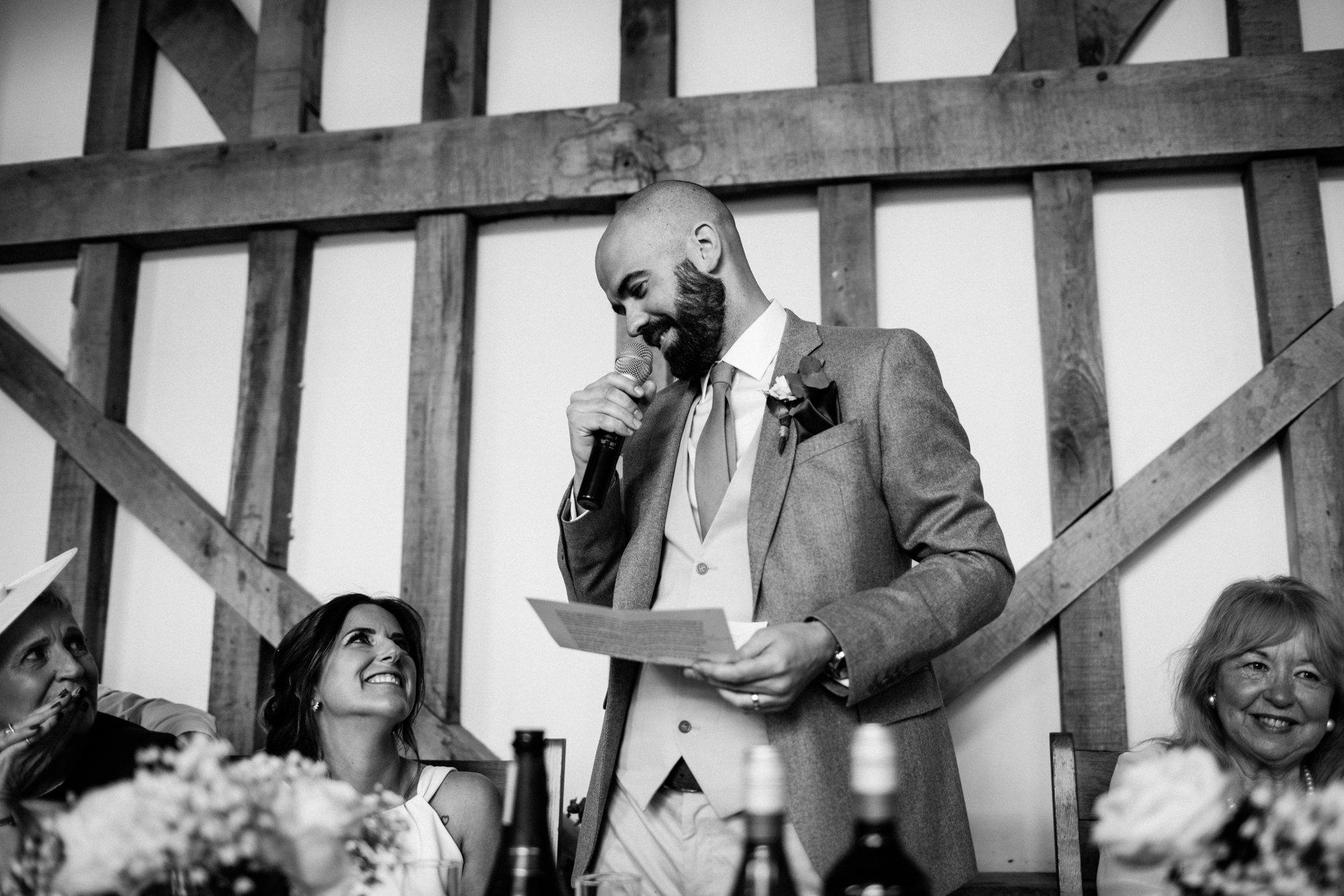 gate-street-barn-wedding-surrey_0035.jpg