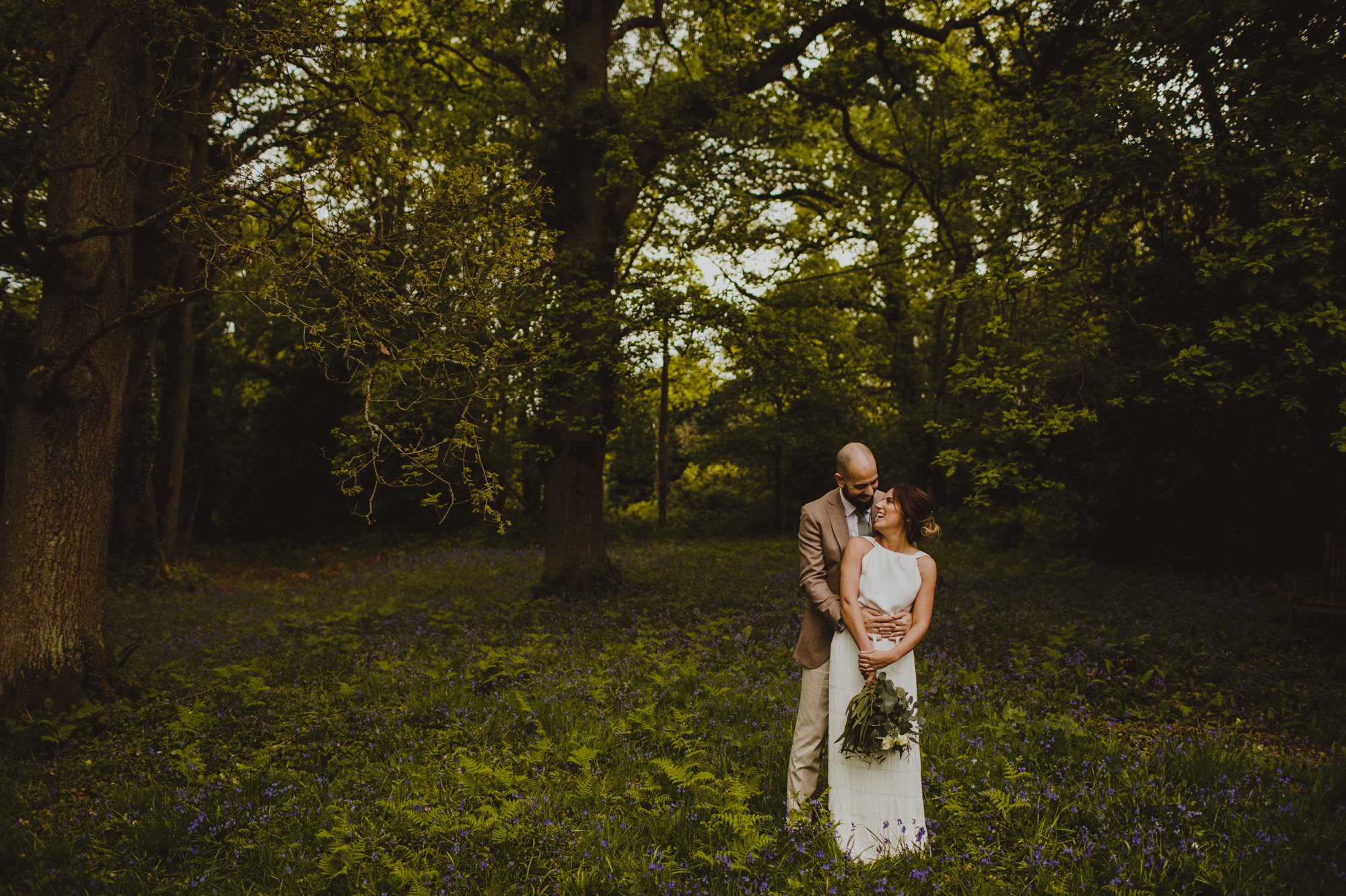 gate-street-barn-wedding-surrey_0050.jpg