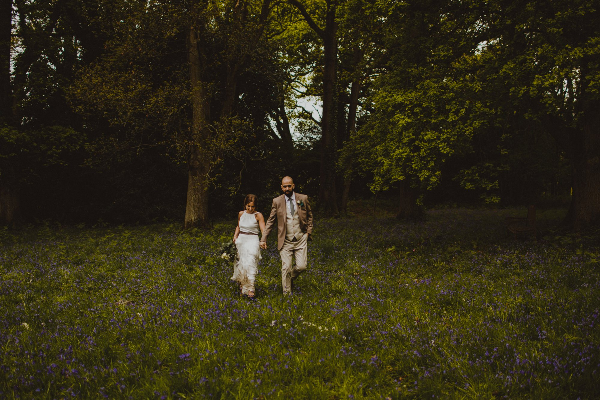 gate-street-barn-wedding-surrey_0051.jpg