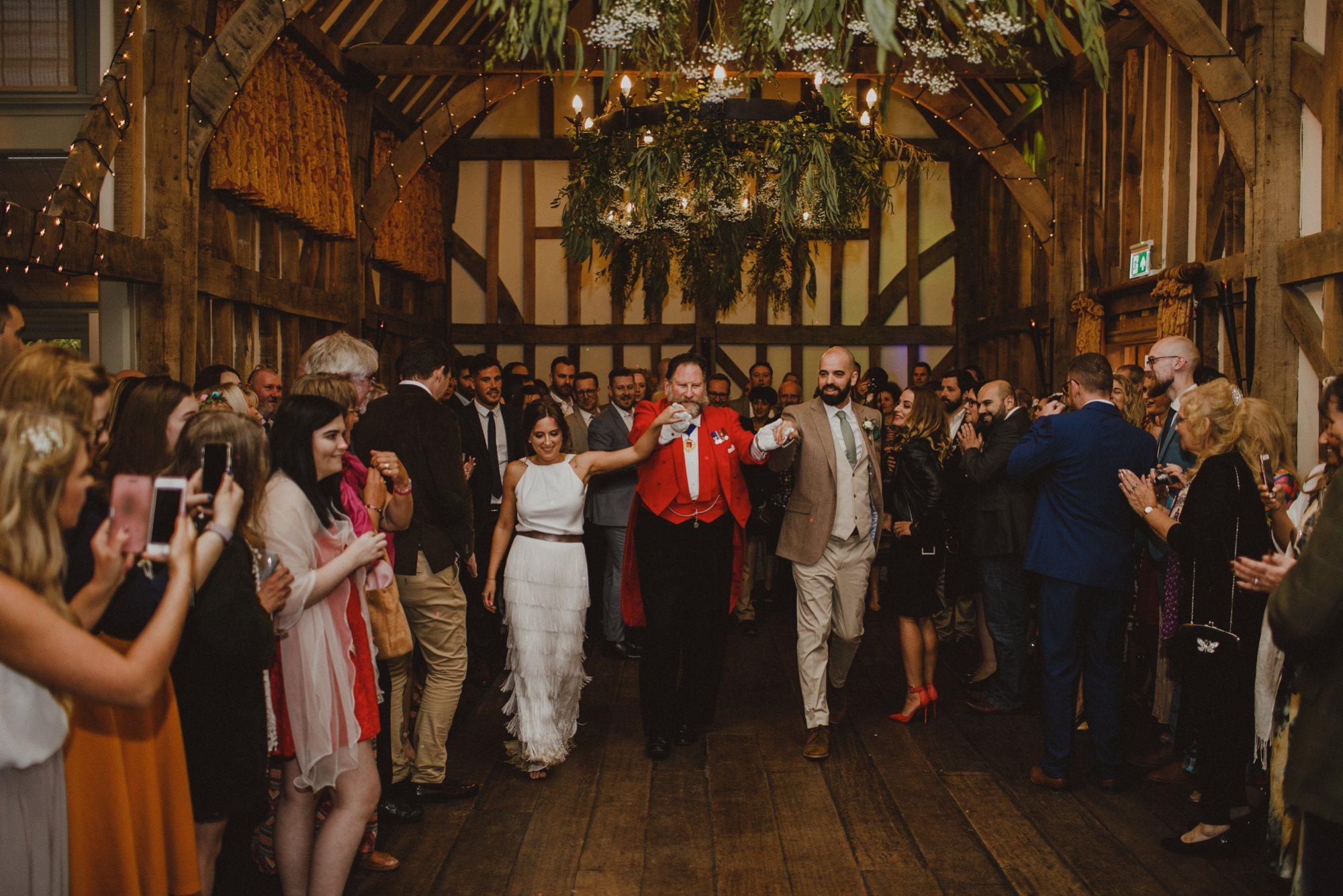 gate-street-barn-wedding-surrey_0056.jpg
