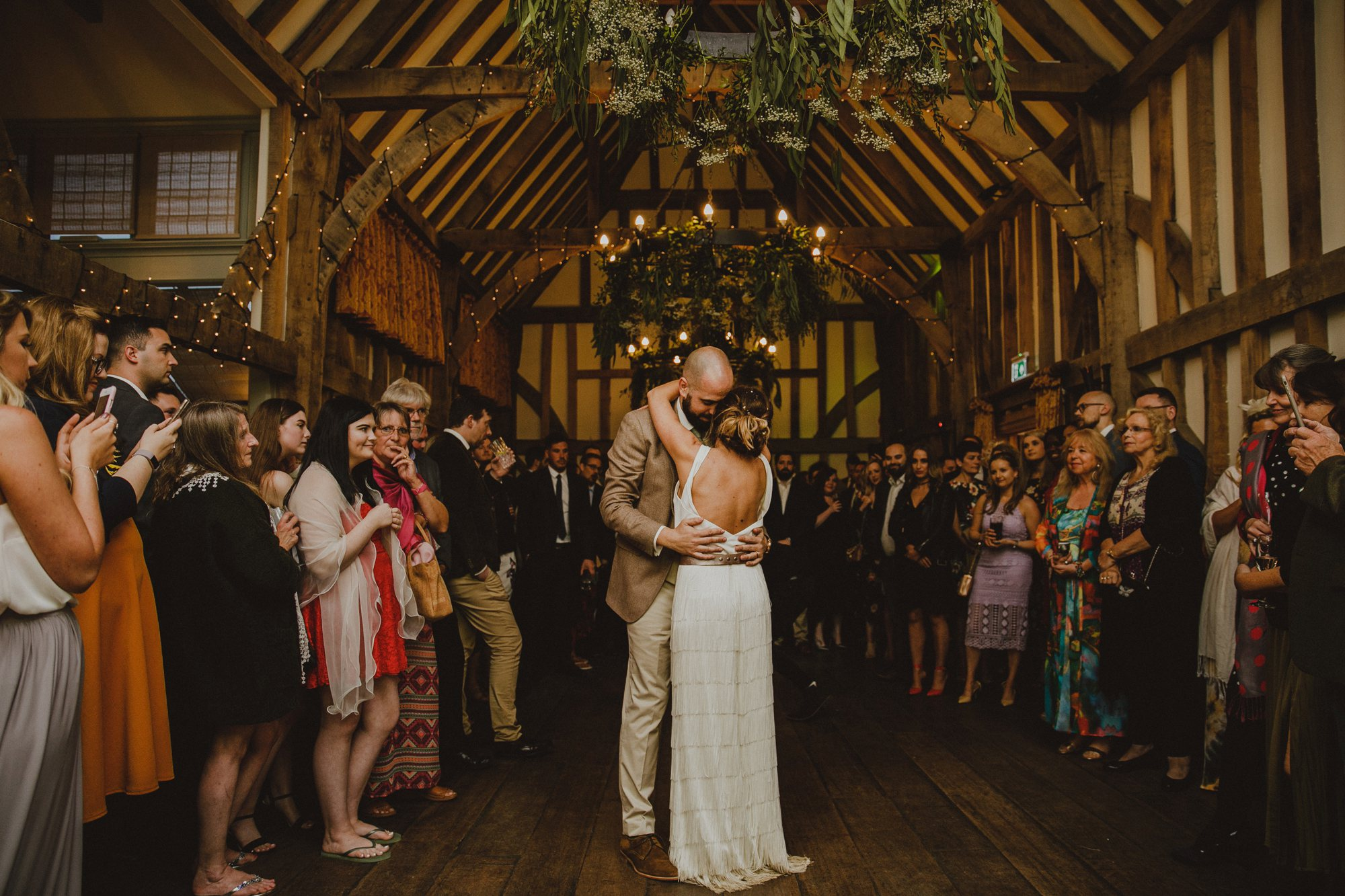 gate-street-barn-wedding-surrey_0058.jpg