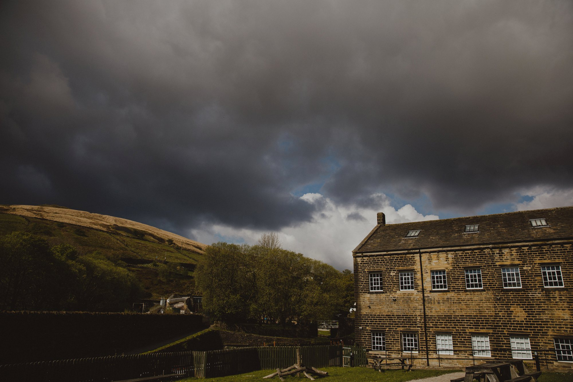 standedge-wedding-marsden-huddersfield_0001.jpg