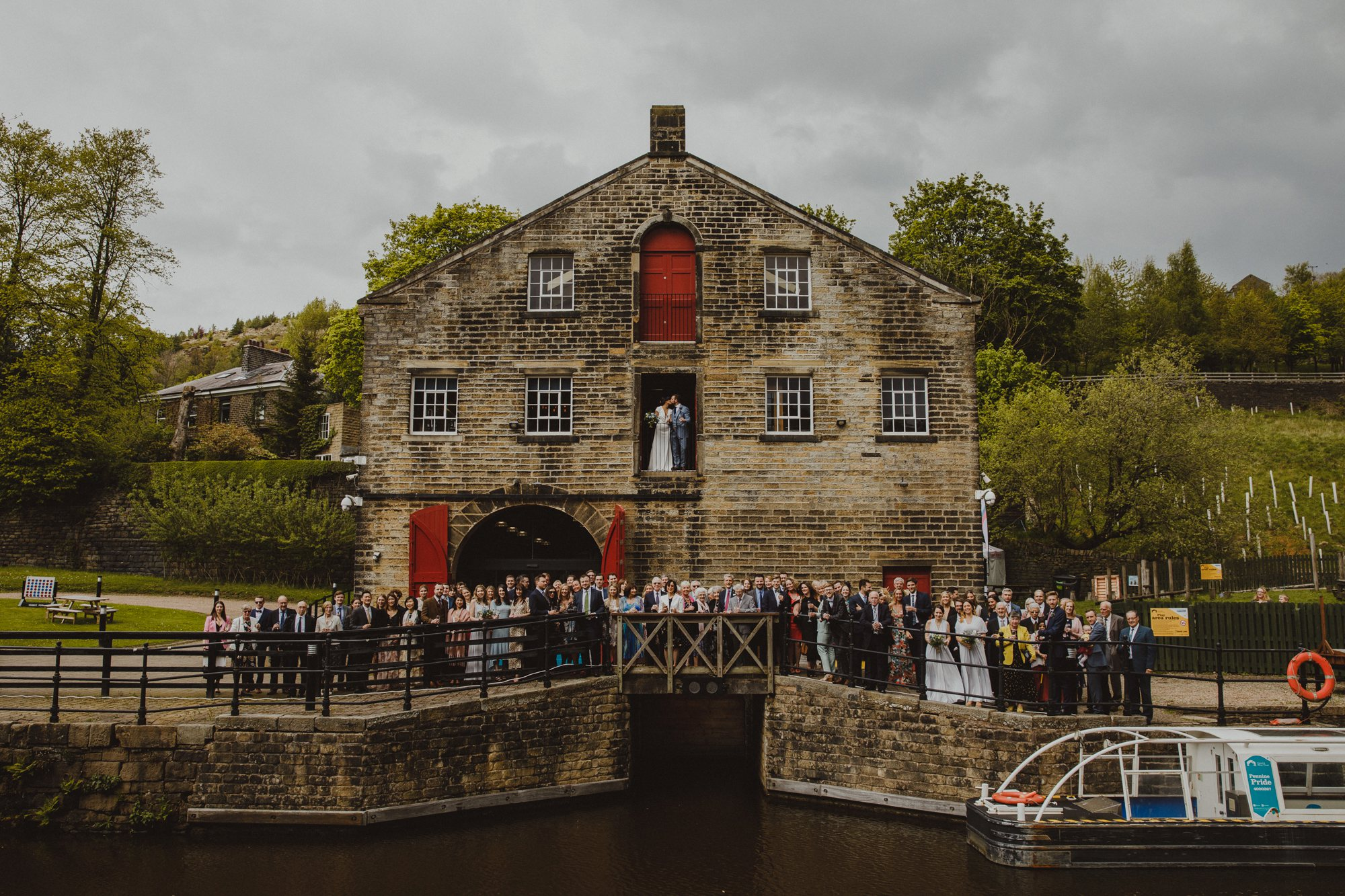 standedge-wedding-marsden-huddersfield_0039.jpg