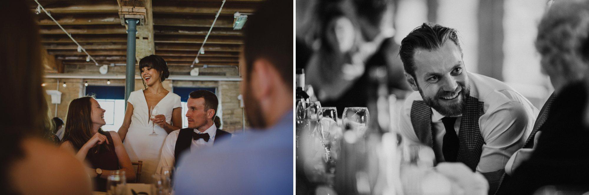 standedge-wedding-marsden-huddersfield_0056.jpg