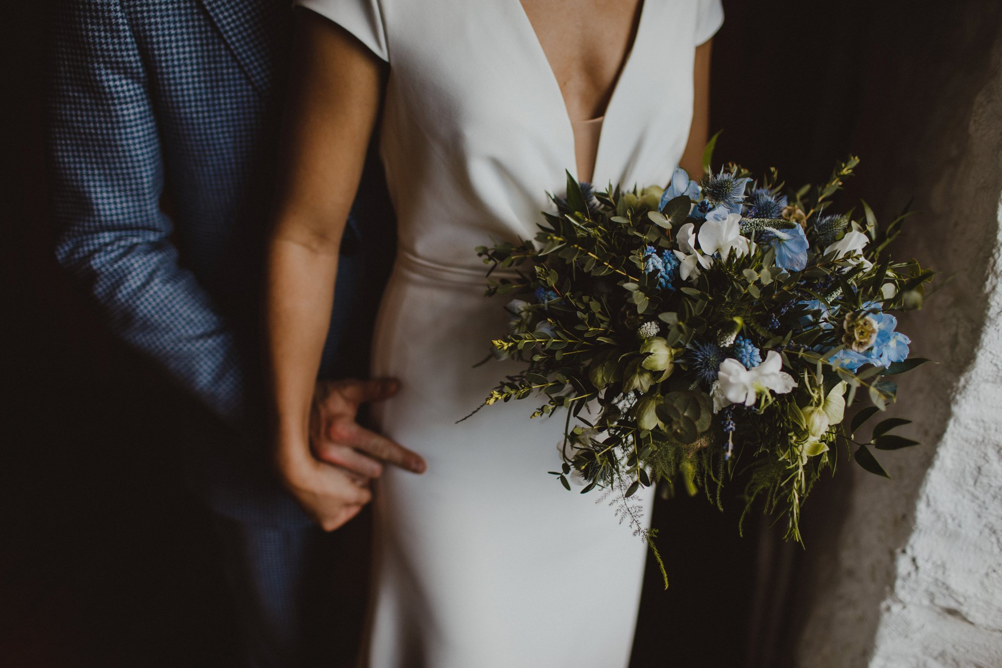 standedge-wedding-marsden-huddersfield_0061.jpg