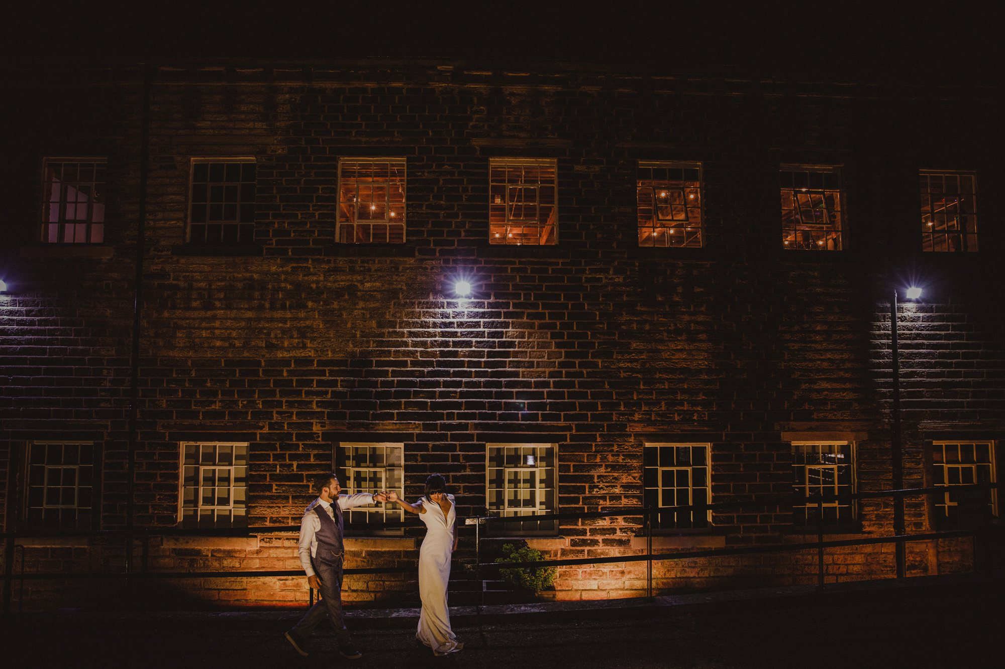 standedge-wedding-marsden-huddersfield_0114.jpg