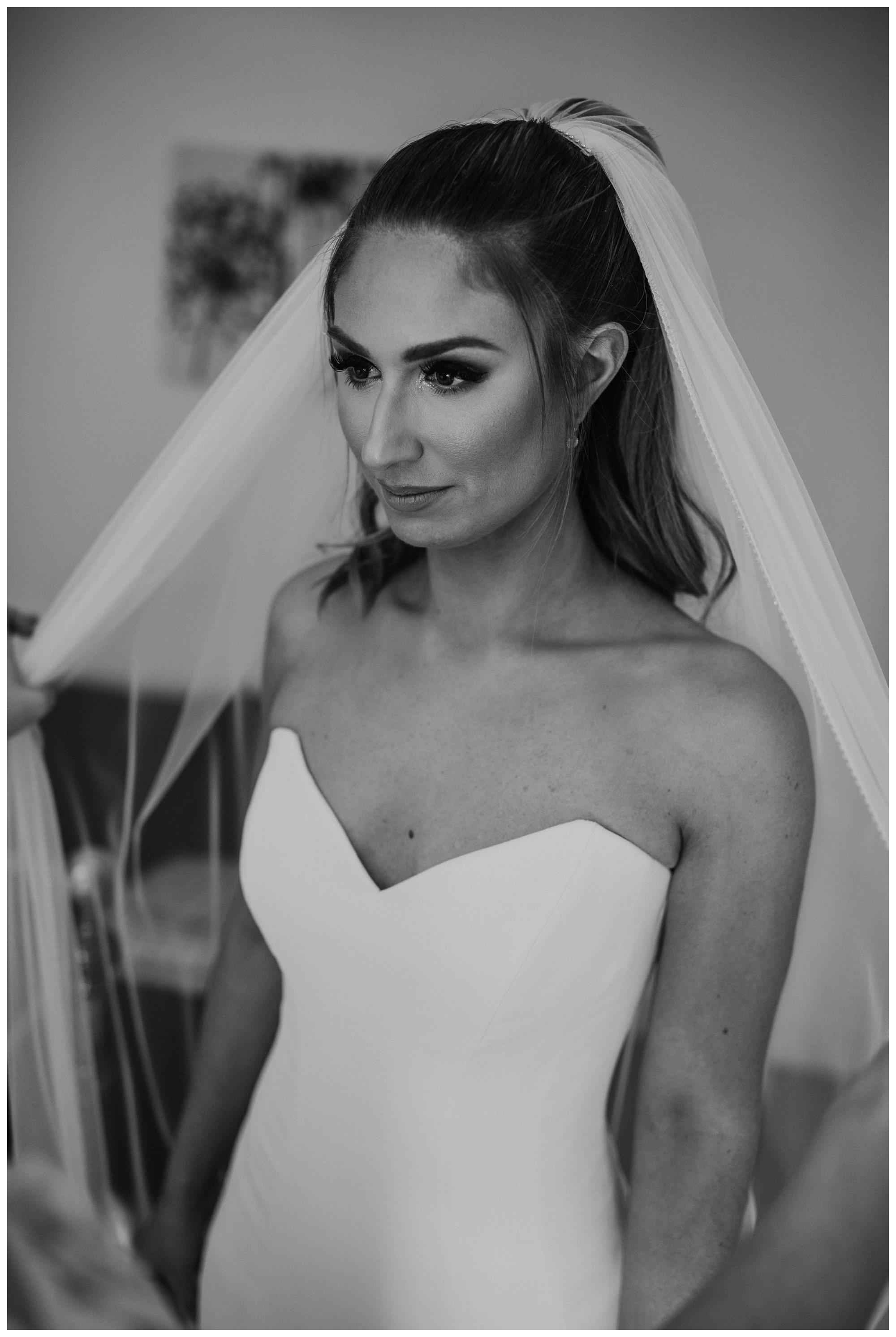de-vere-latimer-estate-wedding-buckinghamshire_0011.jpg