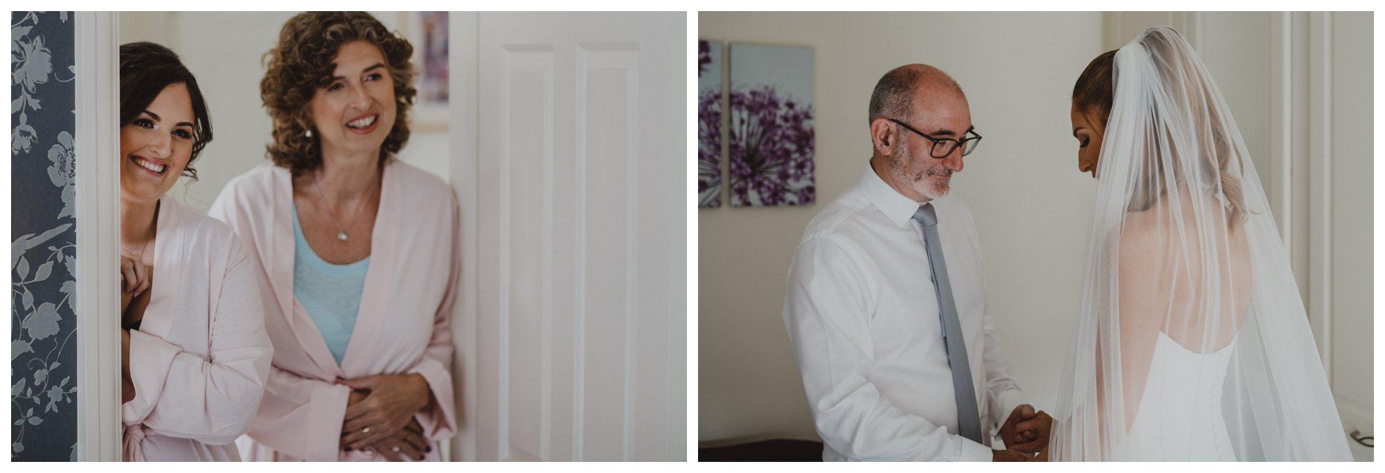 de-vere-latimer-estate-wedding-buckinghamshire_0014.jpg