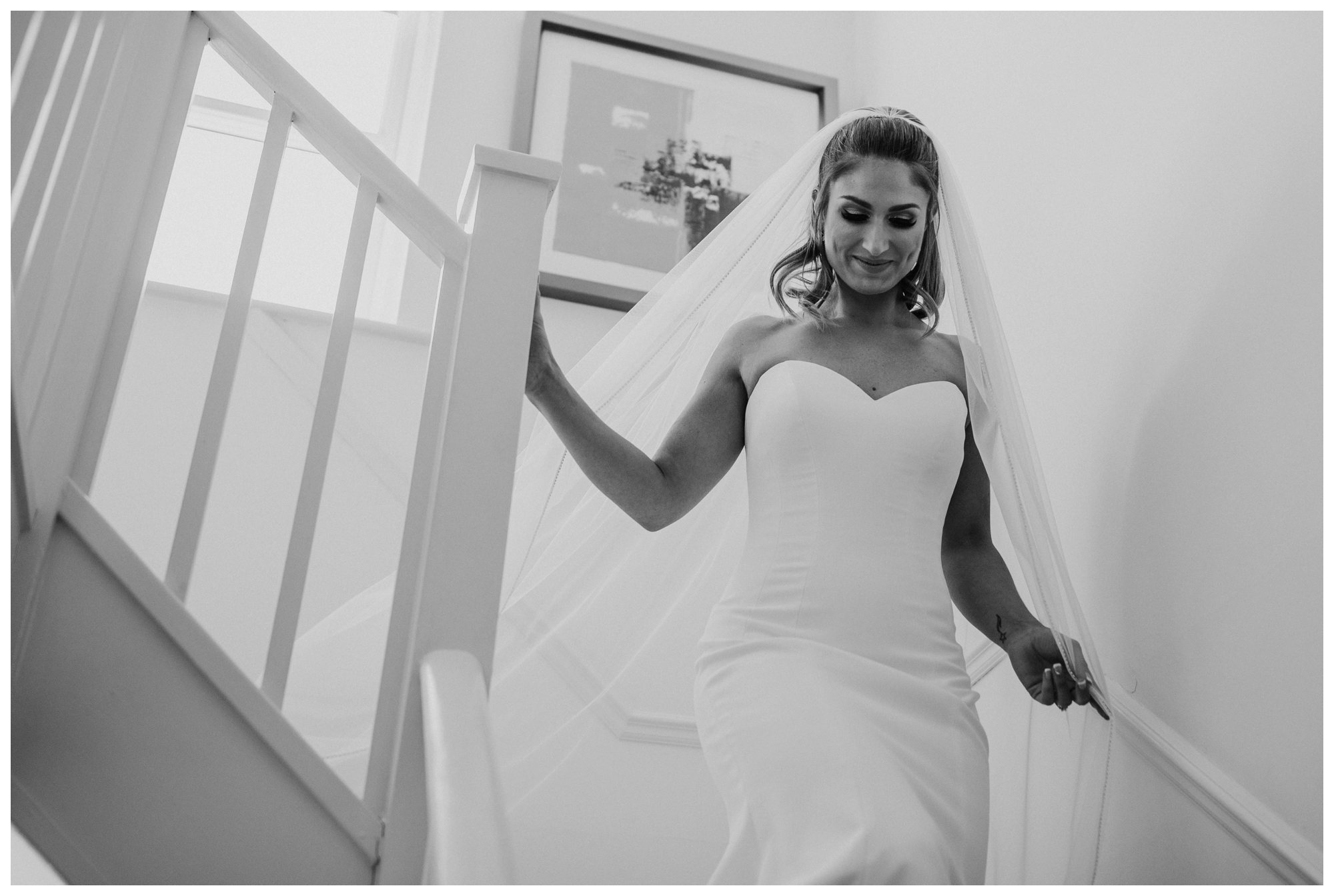 de-vere-latimer-estate-wedding-buckinghamshire_0016.jpg