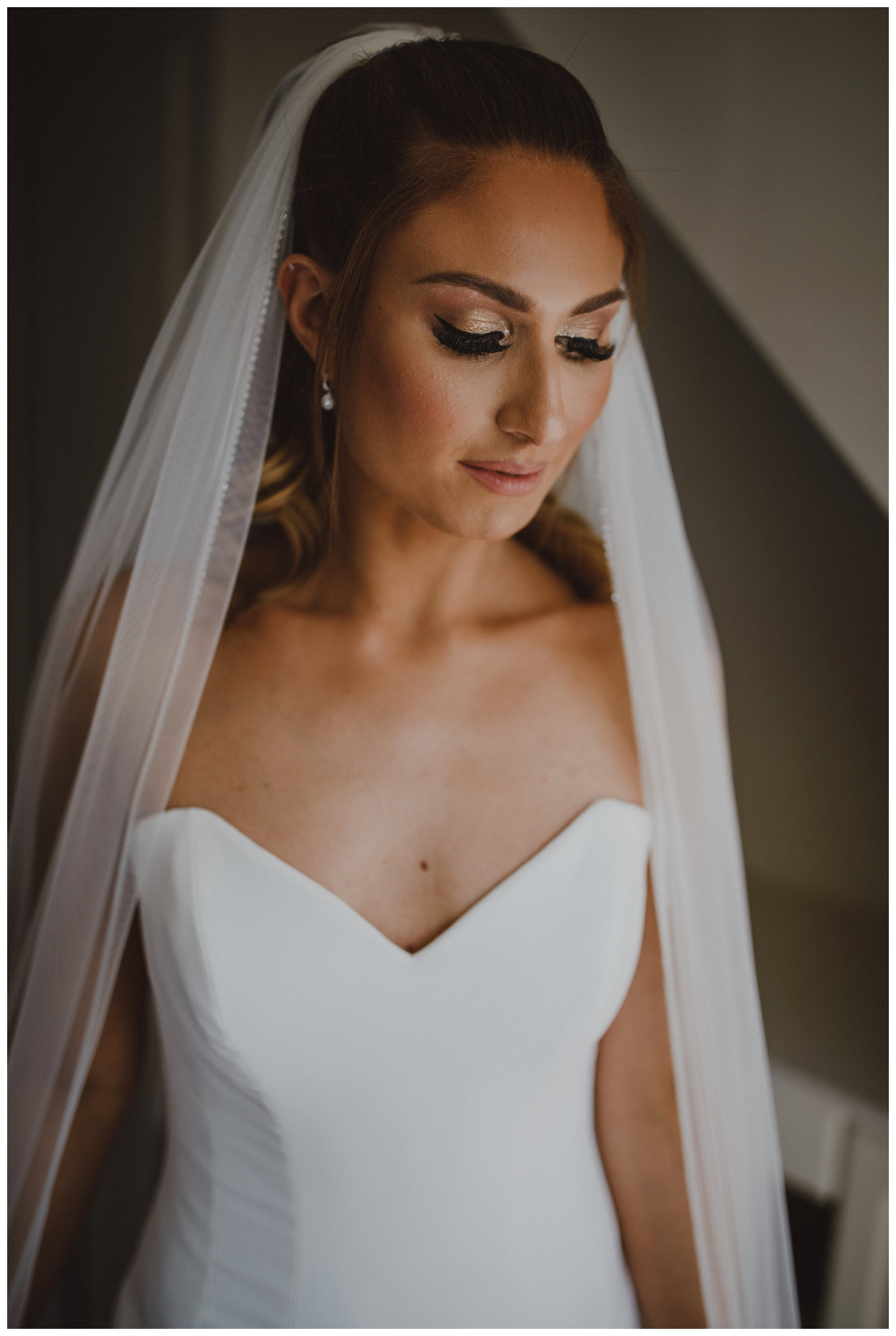de-vere-latimer-estate-wedding-buckinghamshire_0015.jpg