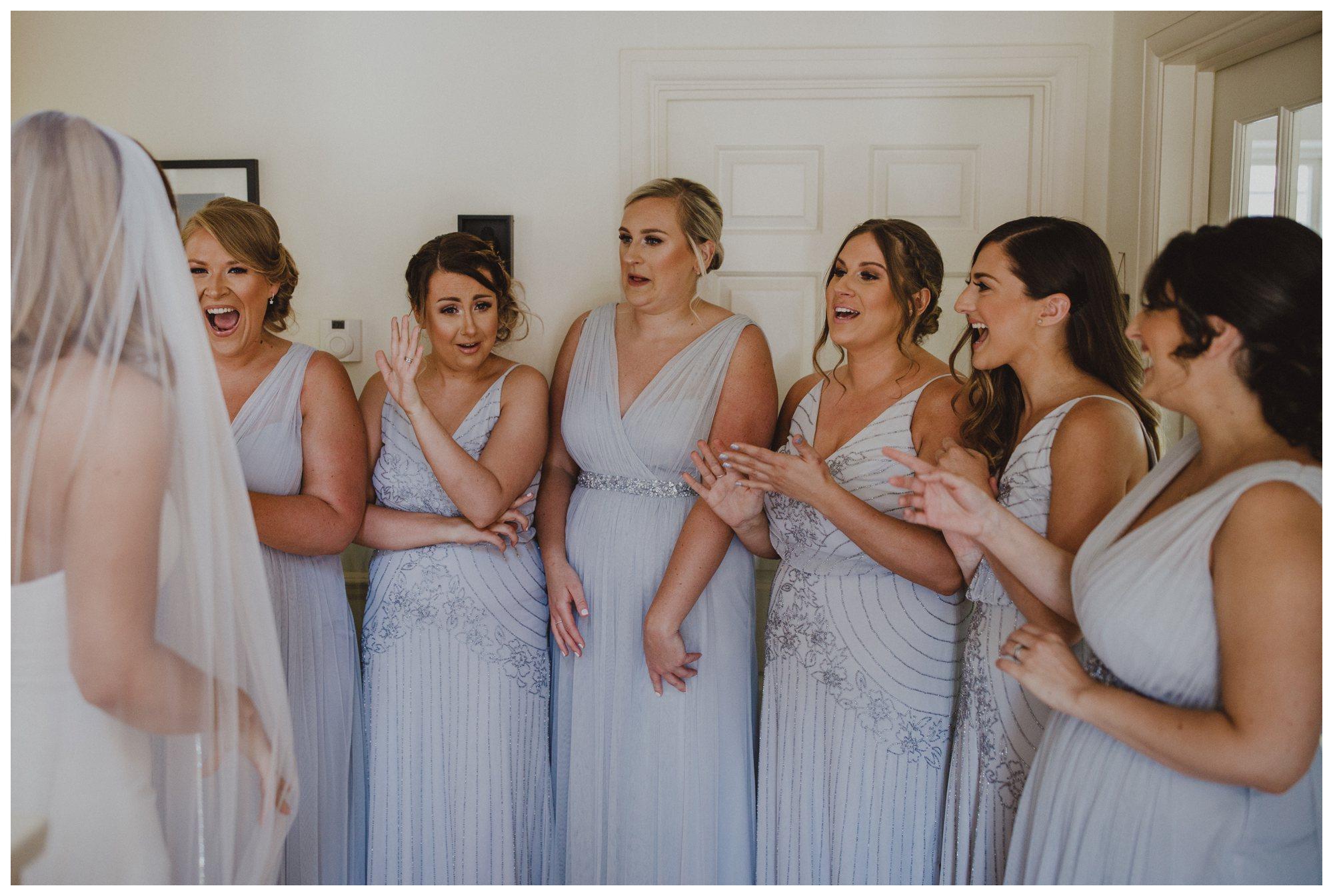 de-vere-latimer-estate-wedding-buckinghamshire_0017.jpg