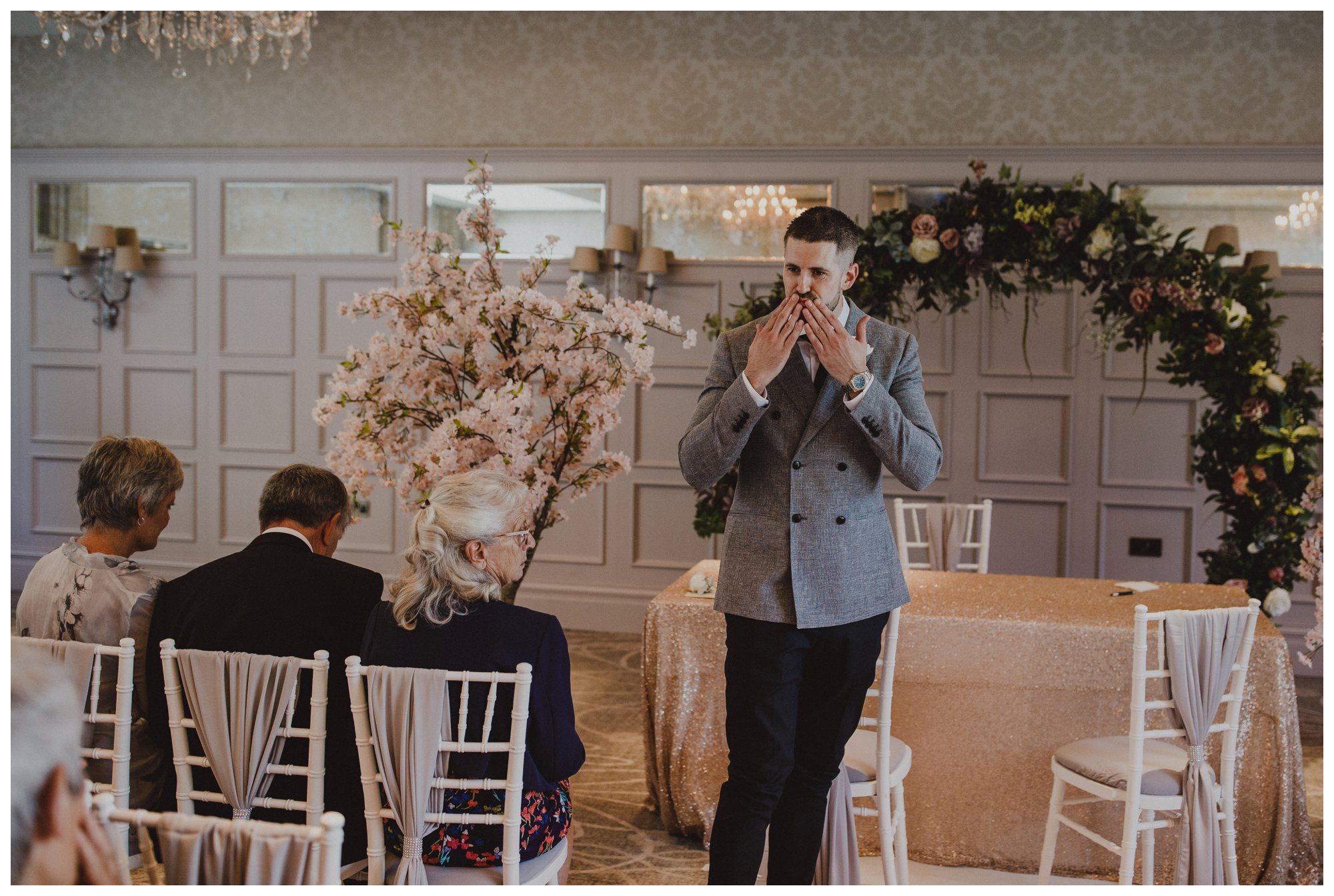 de-vere-latimer-estate-wedding-buckinghamshire_0020.jpg