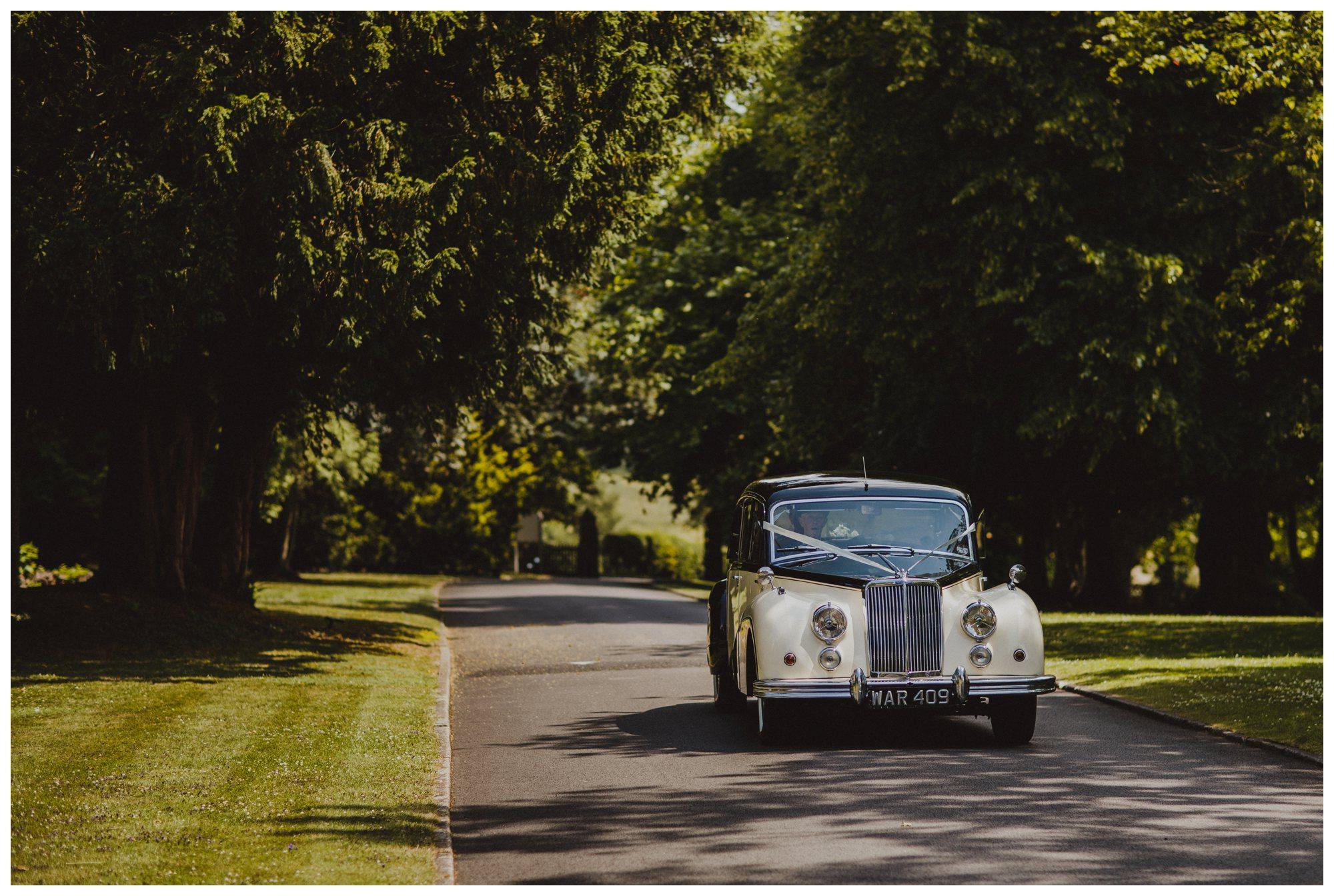 de-vere-latimer-estate-wedding-buckinghamshire_0022.jpg