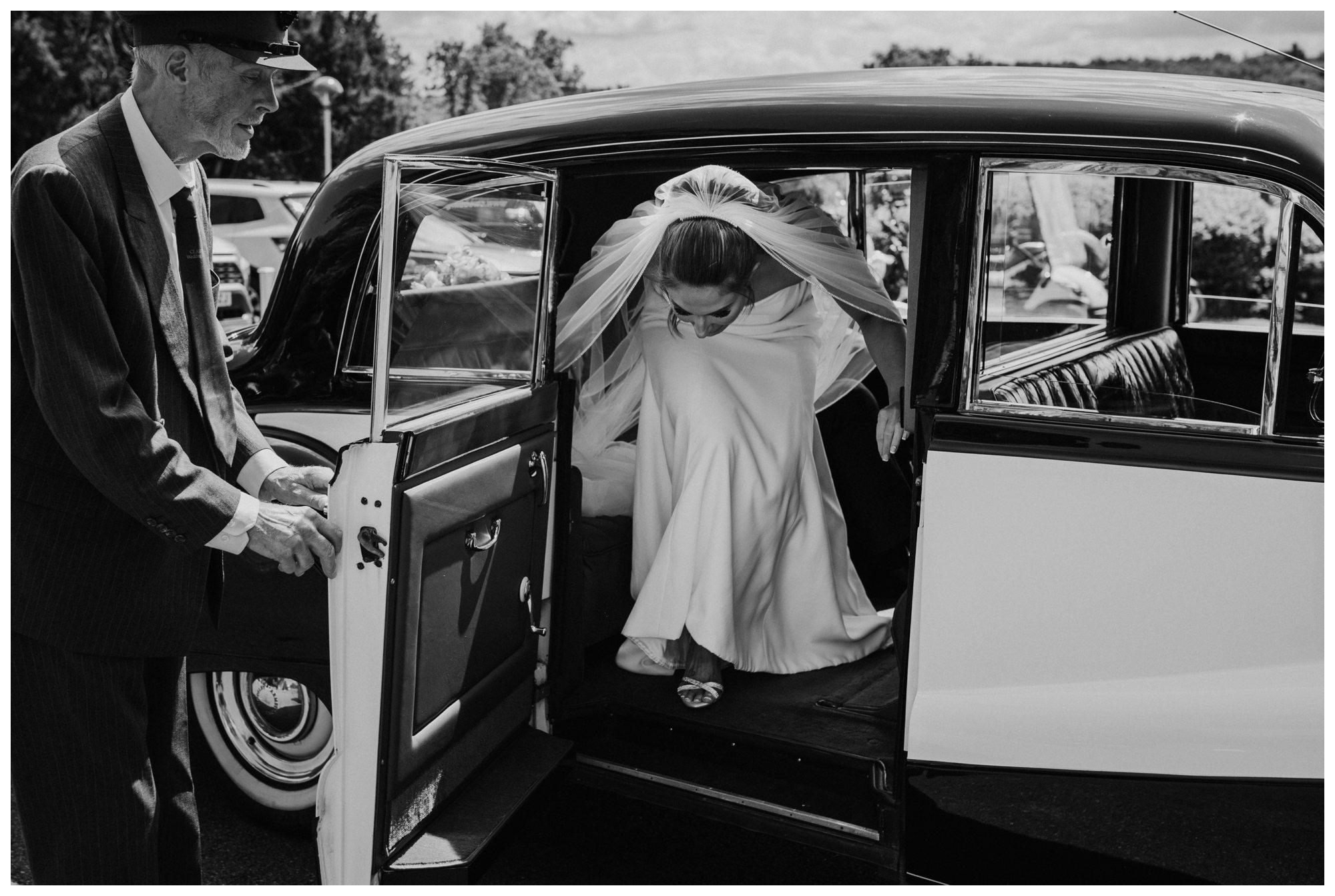 de-vere-latimer-estate-wedding-buckinghamshire_0023.jpg
