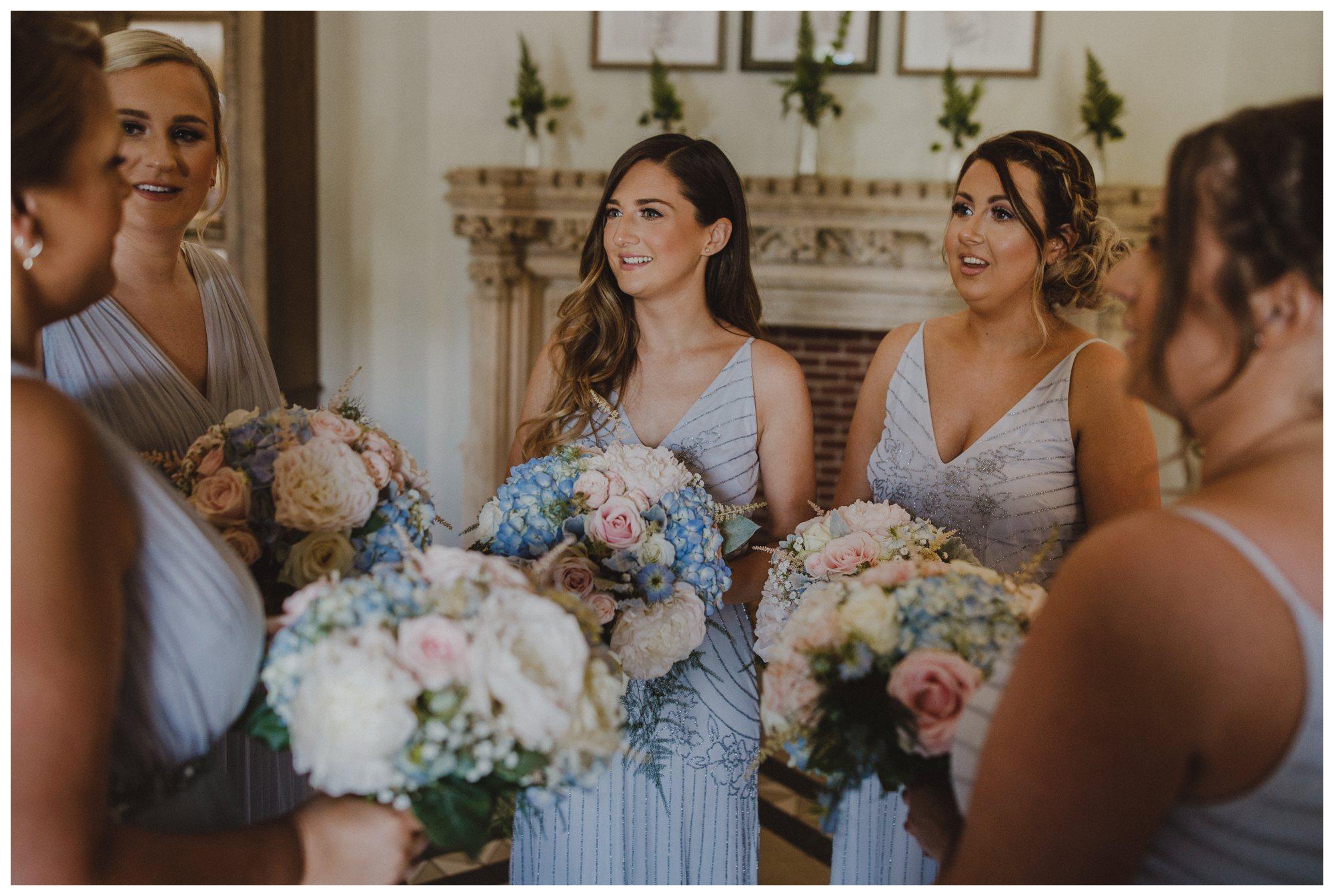 de-vere-latimer-estate-wedding-buckinghamshire_0024.jpg
